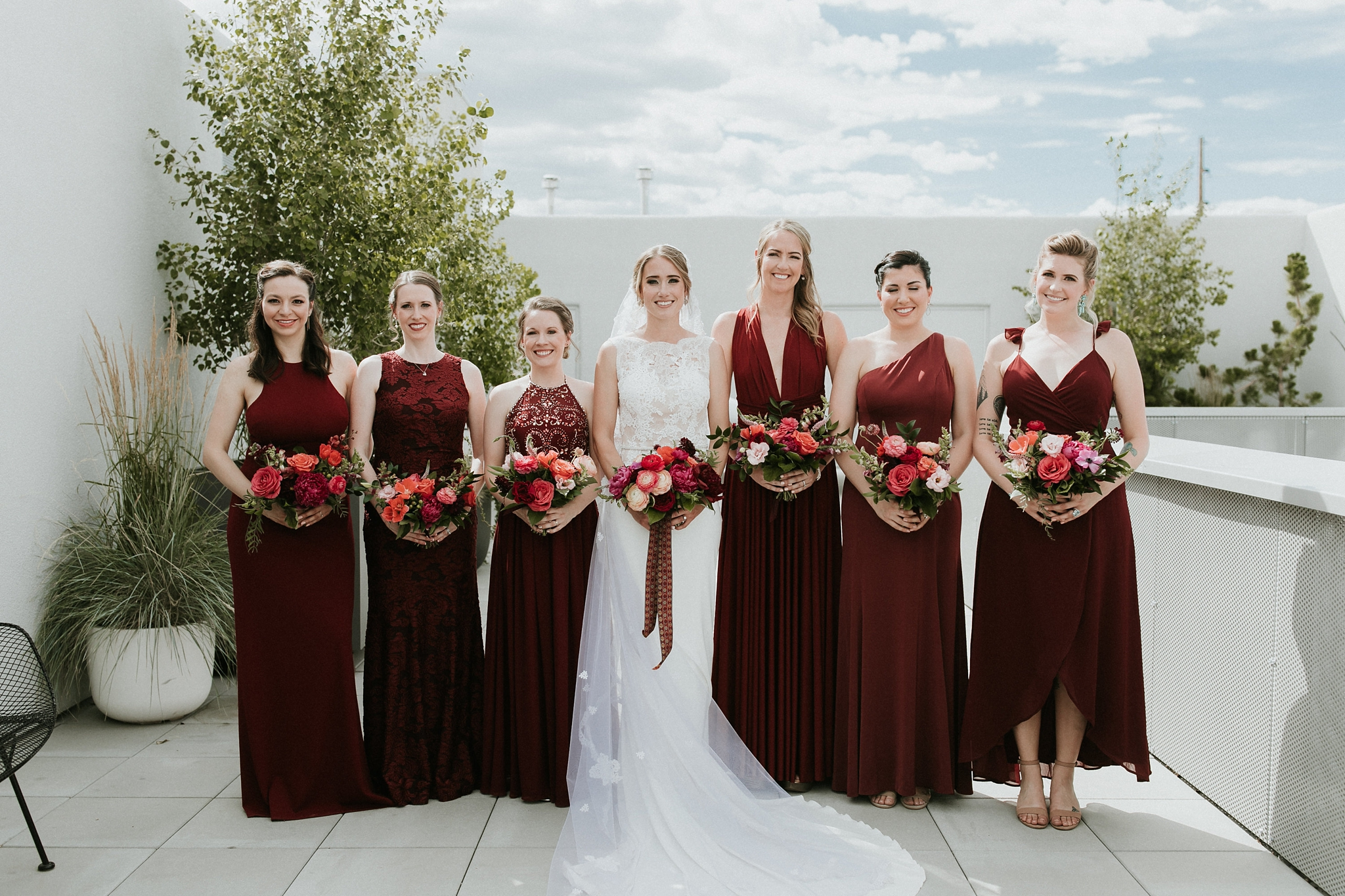 Alicia+lucia+photography+-+albuquerque+wedding+photographer+-+santa+fe+wedding+photography+-+new+mexico+wedding+photographer+-+new+mexico+wedding+-+new+mexico+wedding+-+colorado+wedding+-+bridesmaids+-+bridesmaid+style_0018.jpg