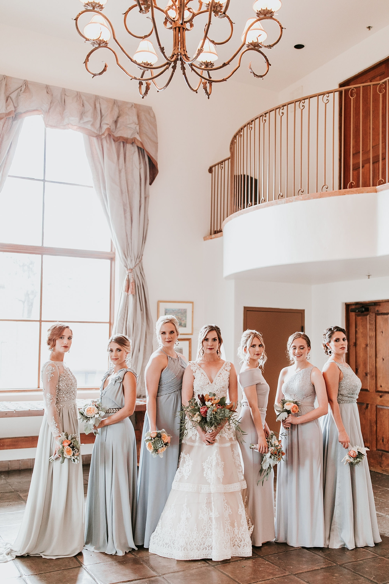 Alicia+lucia+photography+-+albuquerque+wedding+photographer+-+santa+fe+wedding+photography+-+new+mexico+wedding+photographer+-+new+mexico+wedding+-+new+mexico+wedding+-+colorado+wedding+-+bridesmaids+-+bridesmaid+style_0019.jpg