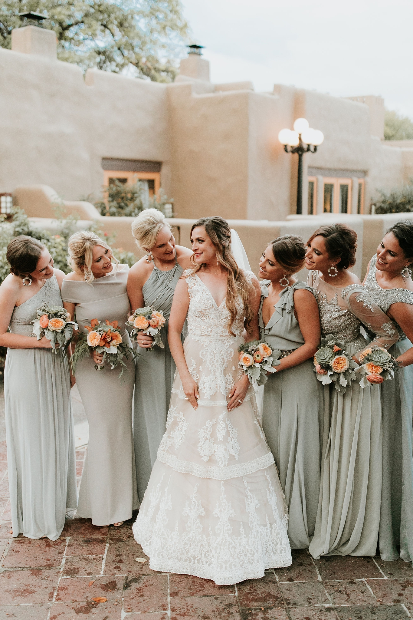 Alicia+lucia+photography+-+albuquerque+wedding+photographer+-+santa+fe+wedding+photography+-+new+mexico+wedding+photographer+-+new+mexico+wedding+-+new+mexico+wedding+-+colorado+wedding+-+bridesmaids+-+bridesmaid+style_0021.jpg