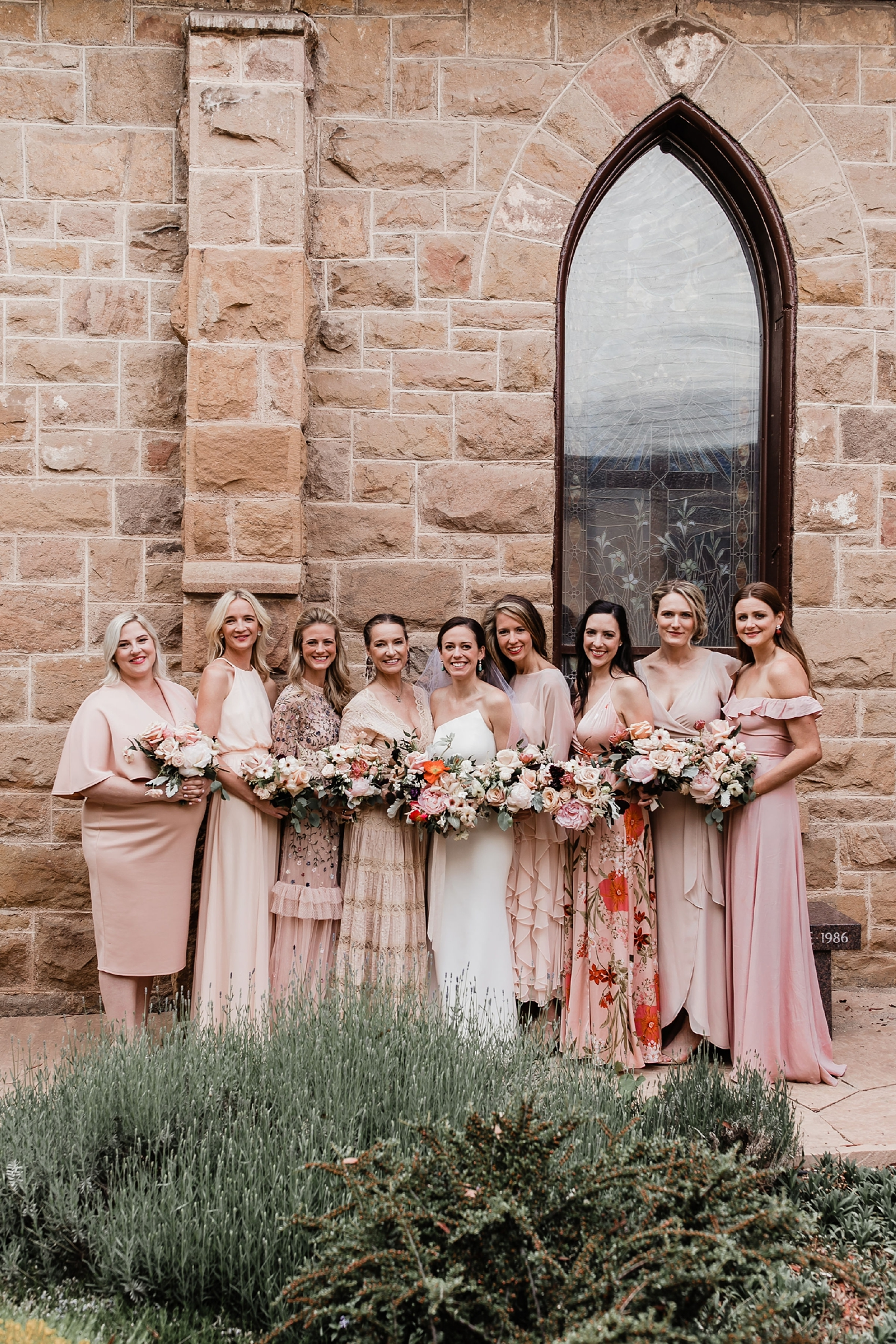 Alicia+lucia+photography+-+albuquerque+wedding+photographer+-+santa+fe+wedding+photography+-+new+mexico+wedding+photographer+-+new+mexico+wedding+-+new+mexico+wedding+-+colorado+wedding+-+bridesmaids+-+bridesmaid+style_0025.jpg