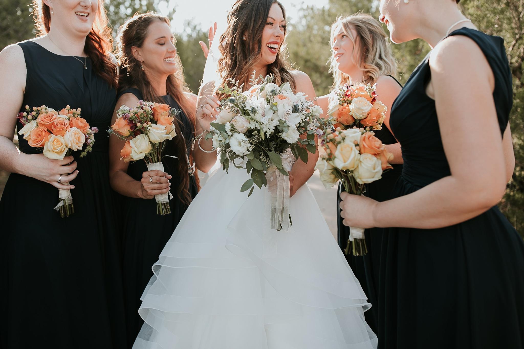 Alicia+lucia+photography+-+albuquerque+wedding+photographer+-+santa+fe+wedding+photography+-+new+mexico+wedding+photographer+-+new+mexico+wedding+-+new+mexico+wedding+-+colorado+wedding+-+bridesmaids+-+bridesmaid+style_0027.jpg