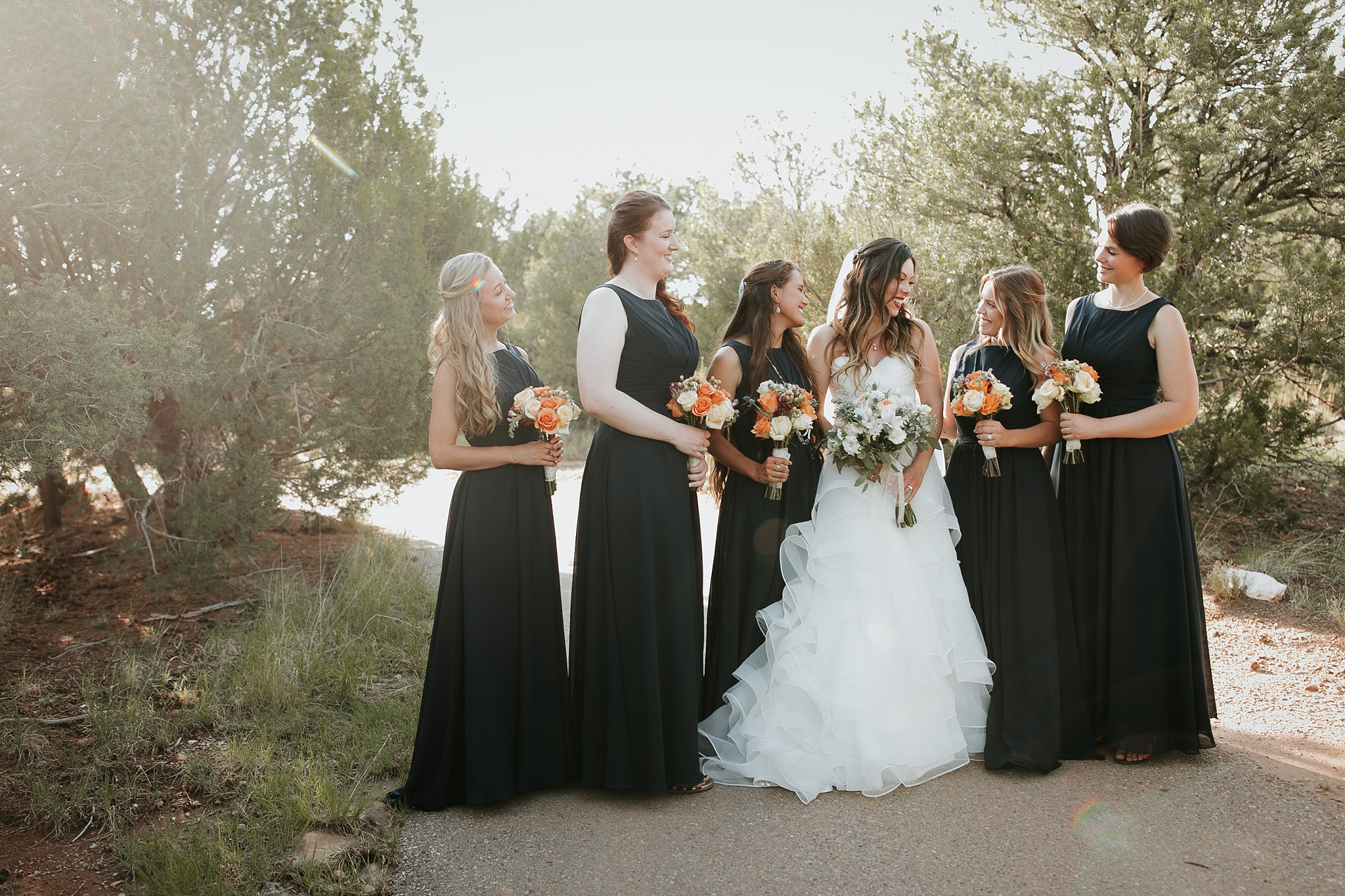 Alicia+lucia+photography+-+albuquerque+wedding+photographer+-+santa+fe+wedding+photography+-+new+mexico+wedding+photographer+-+new+mexico+wedding+-+new+mexico+wedding+-+colorado+wedding+-+bridesmaids+-+bridesmaid+style_0026.jpg