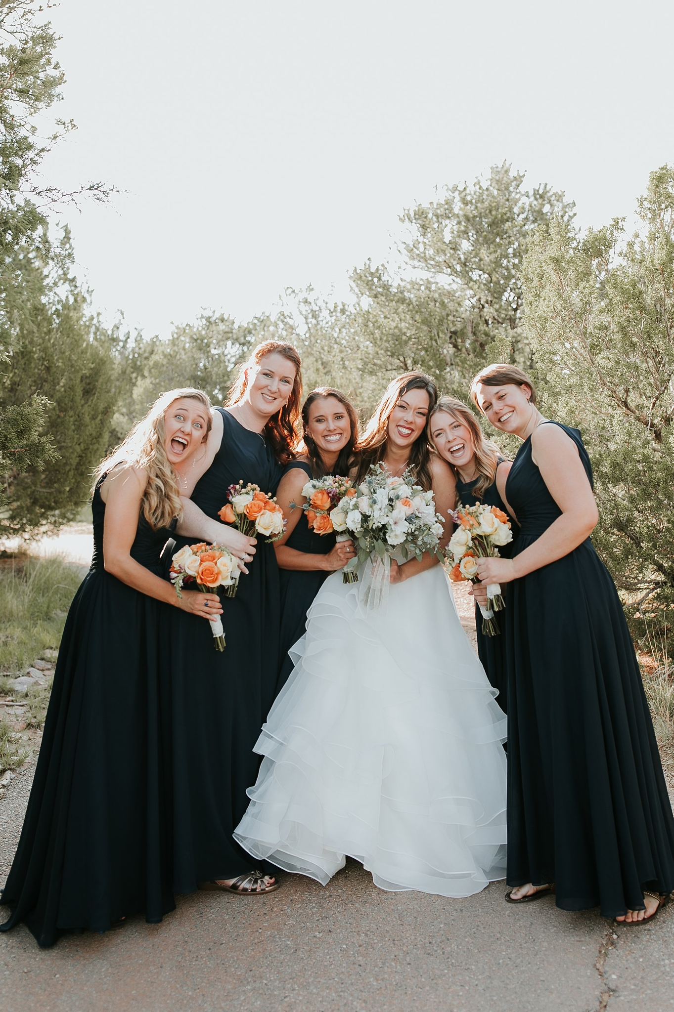 Alicia+lucia+photography+-+albuquerque+wedding+photographer+-+santa+fe+wedding+photography+-+new+mexico+wedding+photographer+-+new+mexico+wedding+-+new+mexico+wedding+-+colorado+wedding+-+bridesmaids+-+bridesmaid+style_0028.jpg