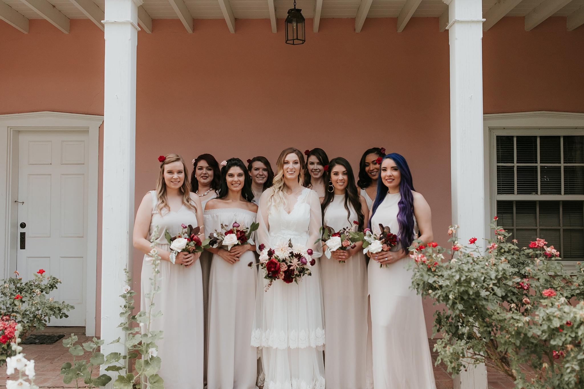 Alicia+lucia+photography+-+albuquerque+wedding+photographer+-+santa+fe+wedding+photography+-+new+mexico+wedding+photographer+-+new+mexico+wedding+-+new+mexico+wedding+-+colorado+wedding+-+bridesmaids+-+bridesmaid+style_0030.jpg