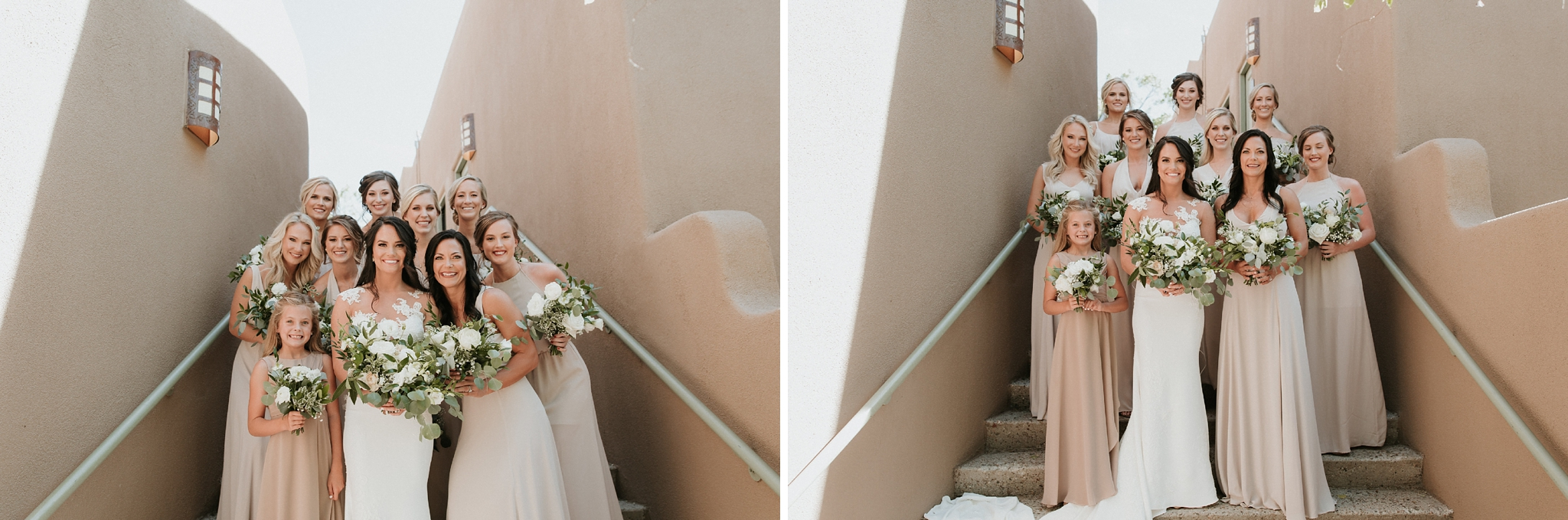 Alicia+lucia+photography+-+albuquerque+wedding+photographer+-+santa+fe+wedding+photography+-+new+mexico+wedding+photographer+-+new+mexico+wedding+-+new+mexico+wedding+-+colorado+wedding+-+bridesmaids+-+bridesmaid+style_0031.jpg