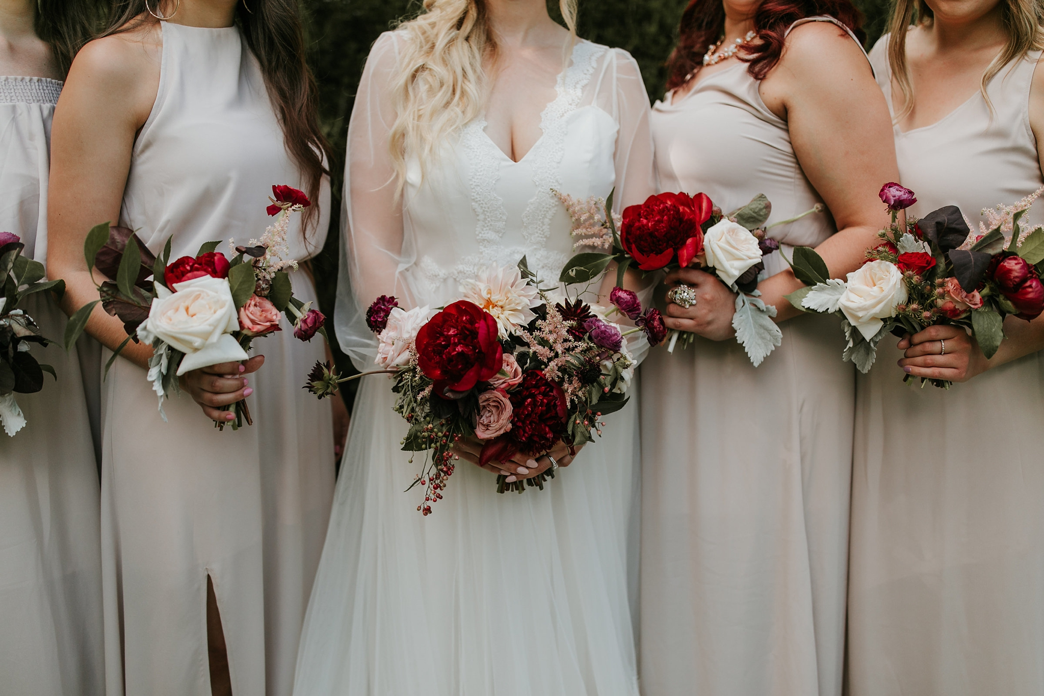 Alicia+lucia+photography+-+albuquerque+wedding+photographer+-+santa+fe+wedding+photography+-+new+mexico+wedding+photographer+-+new+mexico+wedding+-+new+mexico+wedding+-+colorado+wedding+-+bridesmaids+-+bridesmaid+style_0033.jpg