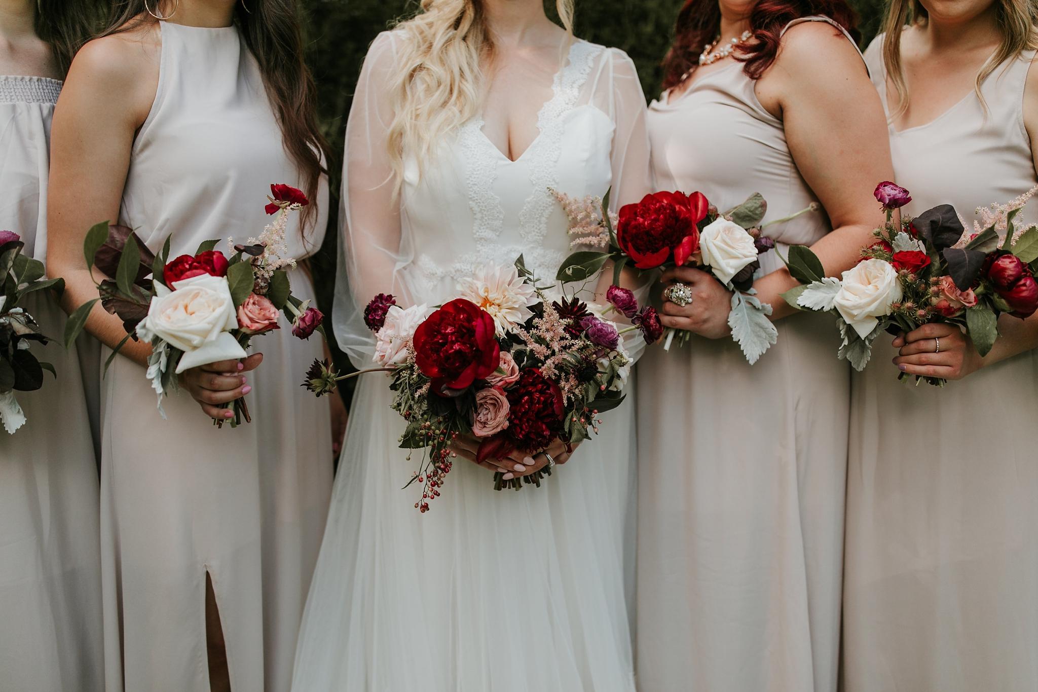 Alicia+lucia+photography+-+albuquerque+wedding+photographer+-+santa+fe+wedding+photography+-+new+mexico+wedding+photographer+-+new+mexico+wedding+-+new+mexico+wedding+-+colorado+wedding+-+bridesmaids+-+bridesmaid+style_0033.jpg
