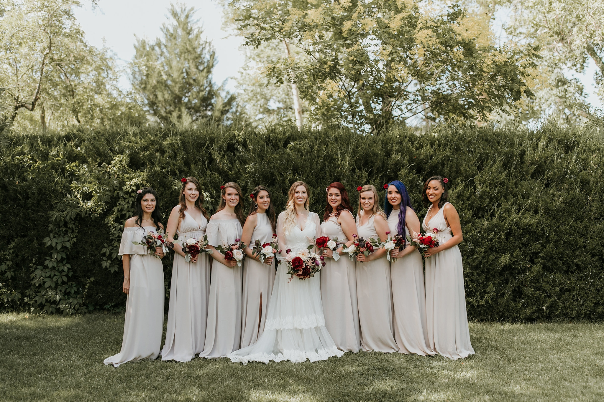 Alicia+lucia+photography+-+albuquerque+wedding+photographer+-+santa+fe+wedding+photography+-+new+mexico+wedding+photographer+-+new+mexico+wedding+-+new+mexico+wedding+-+colorado+wedding+-+bridesmaids+-+bridesmaid+style_0034.jpg
