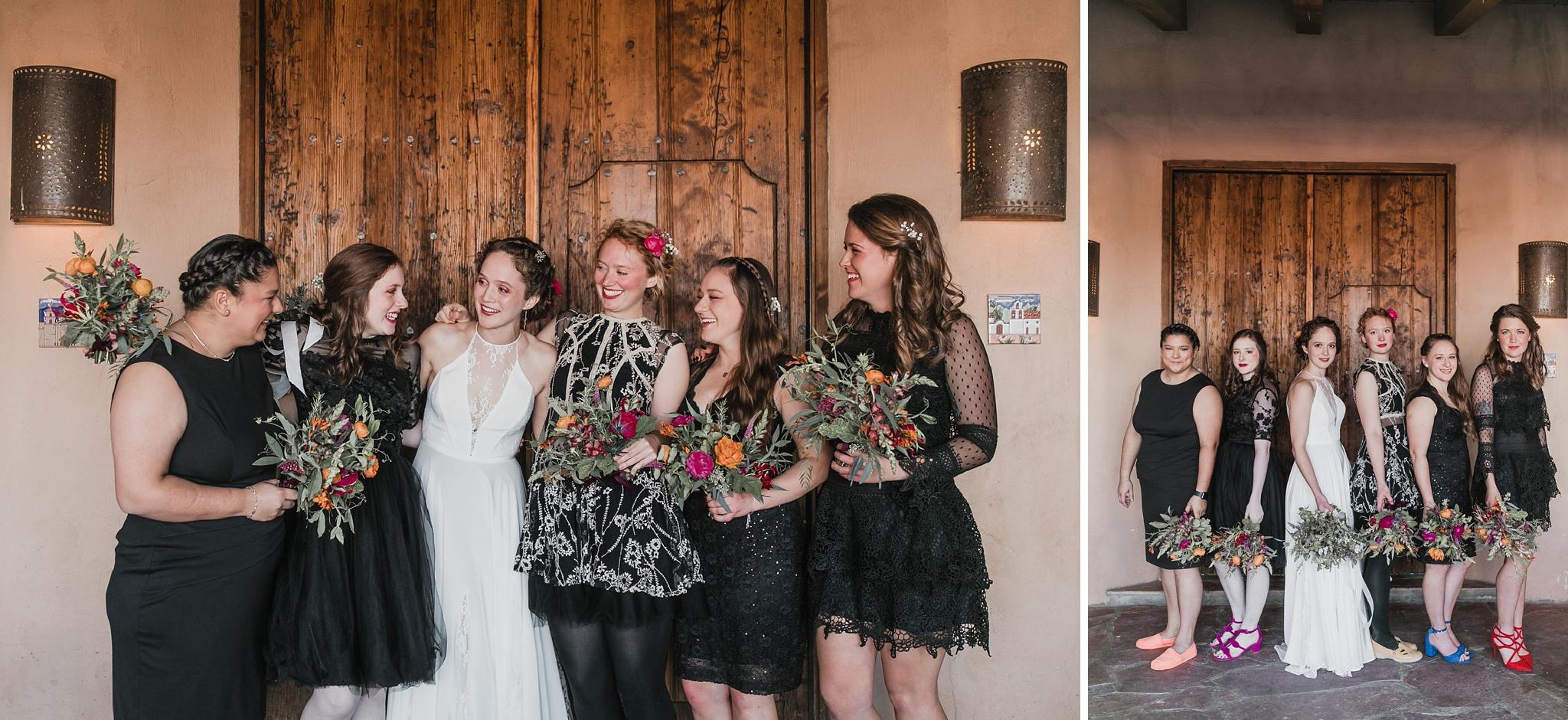 Alicia+lucia+photography+-+albuquerque+wedding+photographer+-+santa+fe+wedding+photography+-+new+mexico+wedding+photographer+-+new+mexico+wedding+-+new+mexico+wedding+-+colorado+wedding+-+bridesmaids+-+bridesmaid+style_0042.jpg