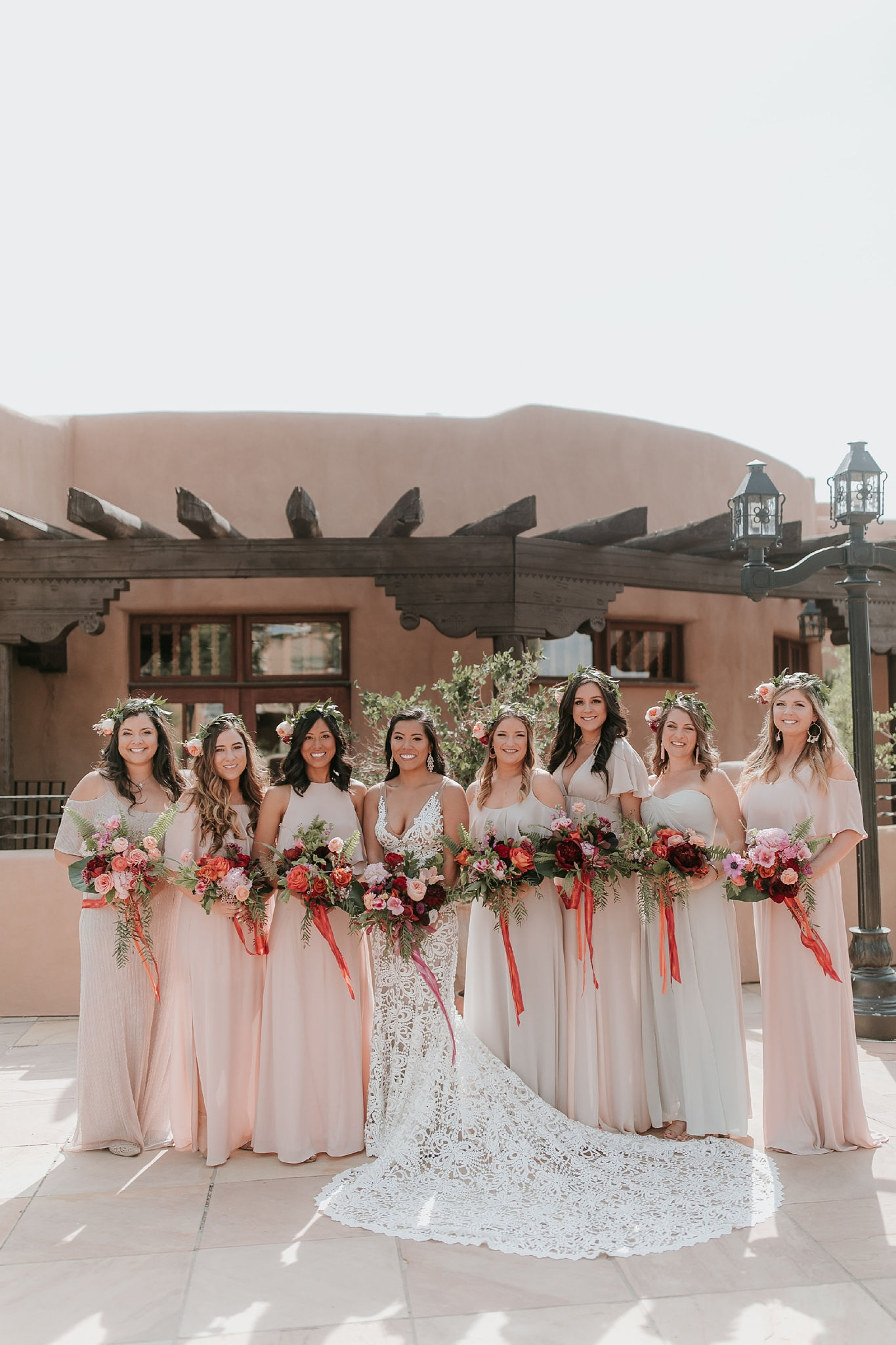 Alicia+lucia+photography+-+albuquerque+wedding+photographer+-+santa+fe+wedding+photography+-+new+mexico+wedding+photographer+-+new+mexico+wedding+-+new+mexico+wedding+-+colorado+wedding+-+bridesmaids+-+bridesmaid+style_0044.jpg
