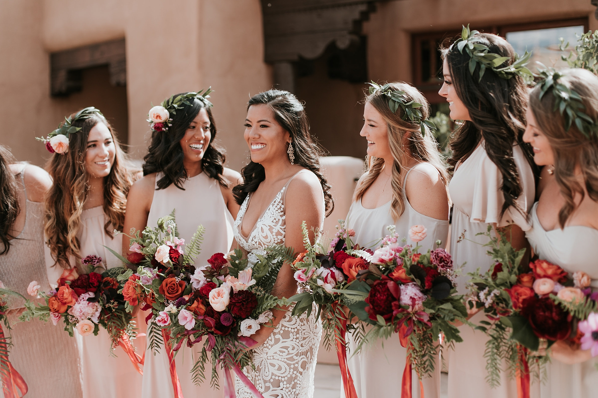 Alicia+lucia+photography+-+albuquerque+wedding+photographer+-+santa+fe+wedding+photography+-+new+mexico+wedding+photographer+-+new+mexico+wedding+-+new+mexico+wedding+-+colorado+wedding+-+bridesmaids+-+bridesmaid+style_0043.jpg