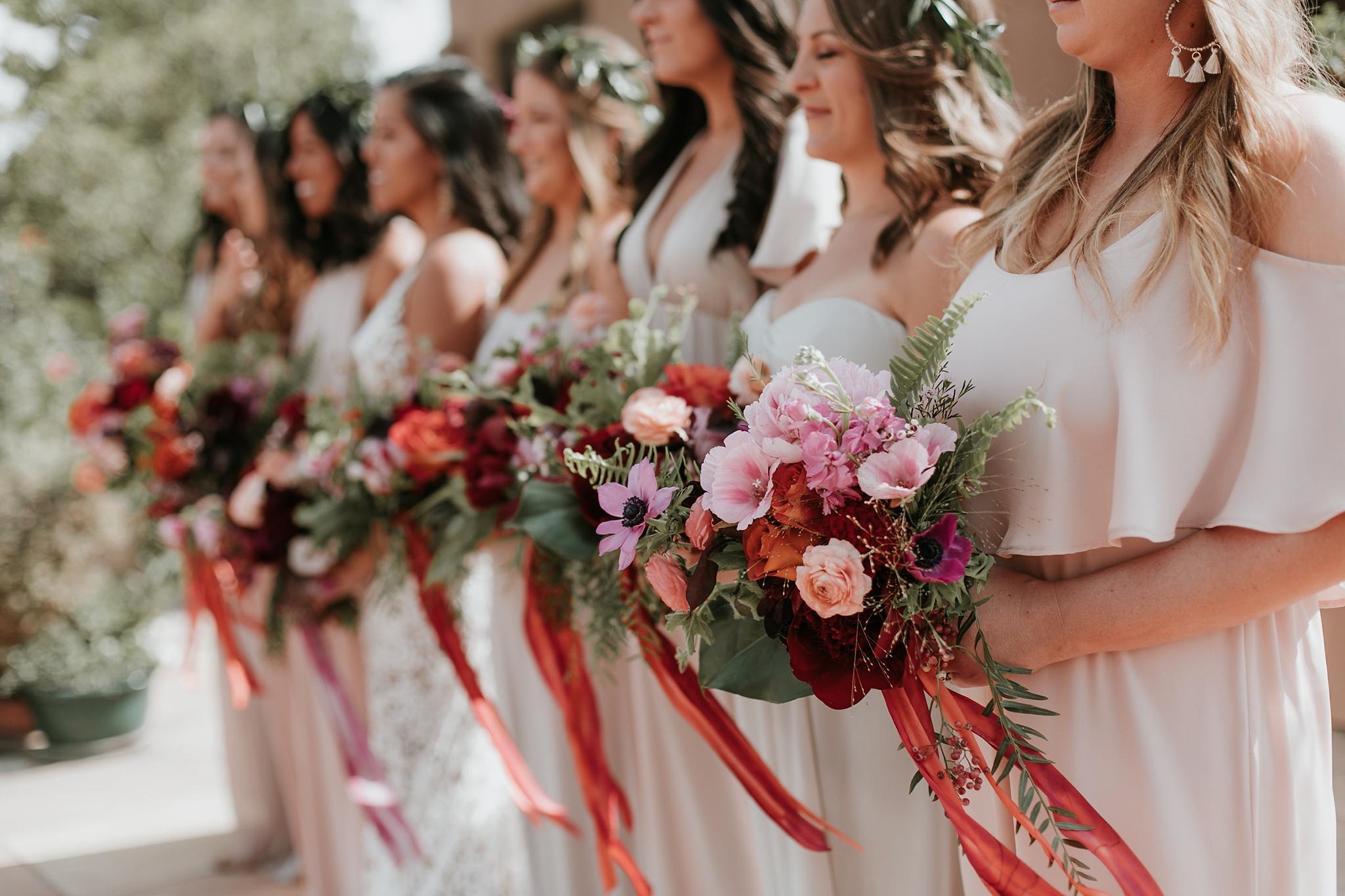 Alicia+lucia+photography+-+albuquerque+wedding+photographer+-+santa+fe+wedding+photography+-+new+mexico+wedding+photographer+-+new+mexico+wedding+-+new+mexico+wedding+-+colorado+wedding+-+bridesmaids+-+bridesmaid+style_0045.jpg