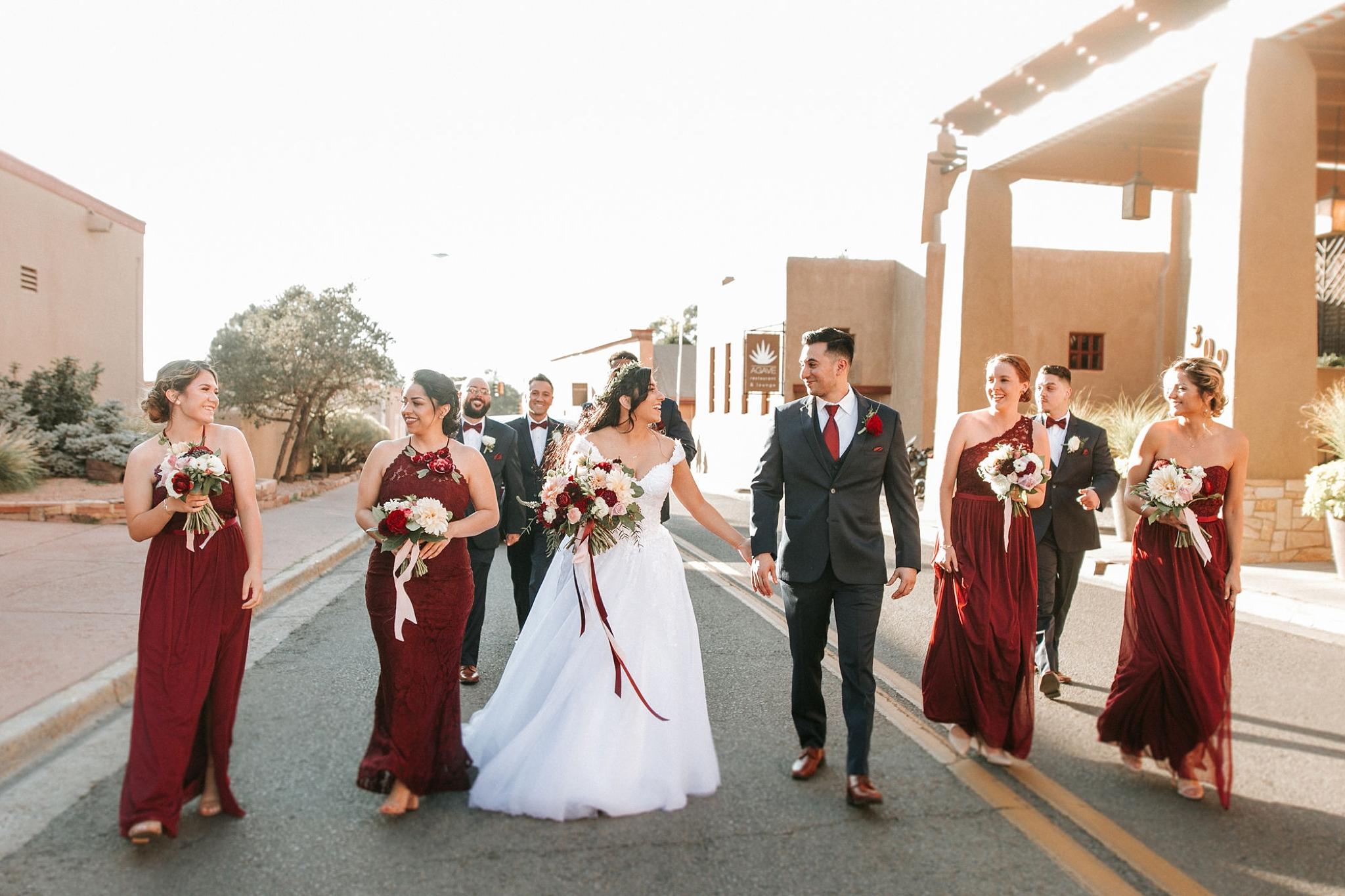 Alicia+lucia+photography+-+albuquerque+wedding+photographer+-+santa+fe+wedding+photography+-+new+mexico+wedding+photographer+-+new+mexico+wedding+-+new+mexico+wedding+-+colorado+wedding+-+bridesmaids+-+bridesmaid+style_0046.jpg
