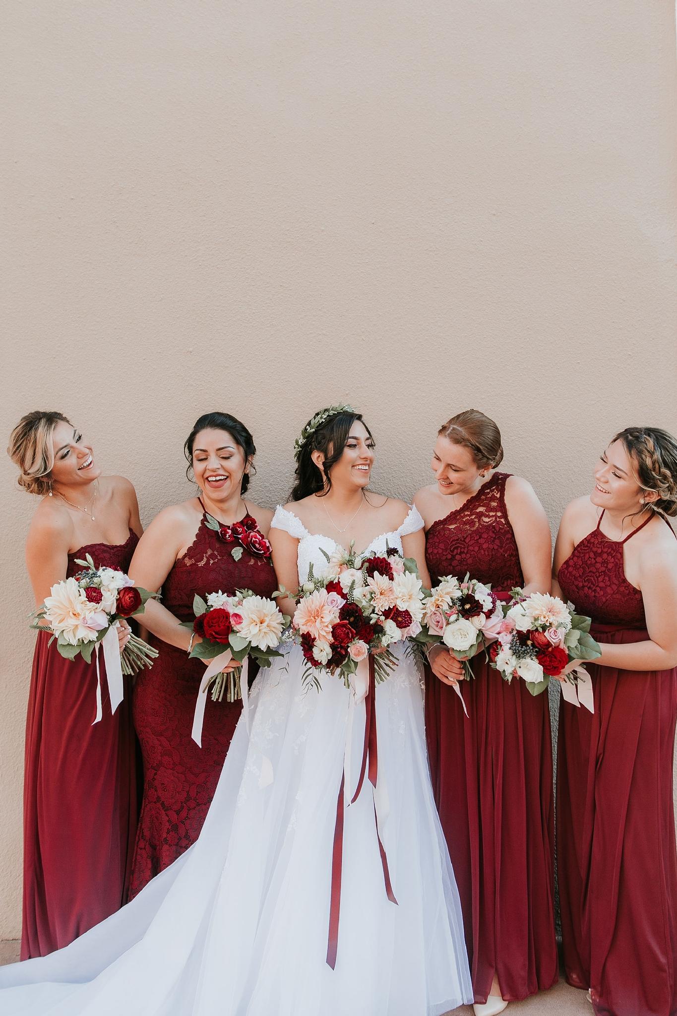 Alicia+lucia+photography+-+albuquerque+wedding+photographer+-+santa+fe+wedding+photography+-+new+mexico+wedding+photographer+-+new+mexico+wedding+-+new+mexico+wedding+-+colorado+wedding+-+bridesmaids+-+bridesmaid+style_0047.jpg