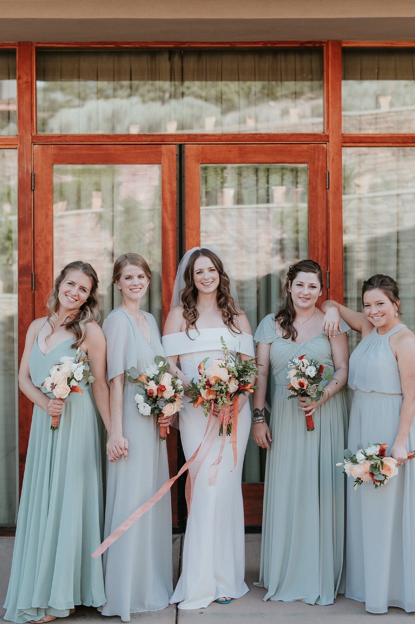 Alicia+lucia+photography+-+albuquerque+wedding+photographer+-+santa+fe+wedding+photography+-+new+mexico+wedding+photographer+-+new+mexico+wedding+-+new+mexico+wedding+-+colorado+wedding+-+bridesmaids+-+bridesmaid+style_0050.jpg