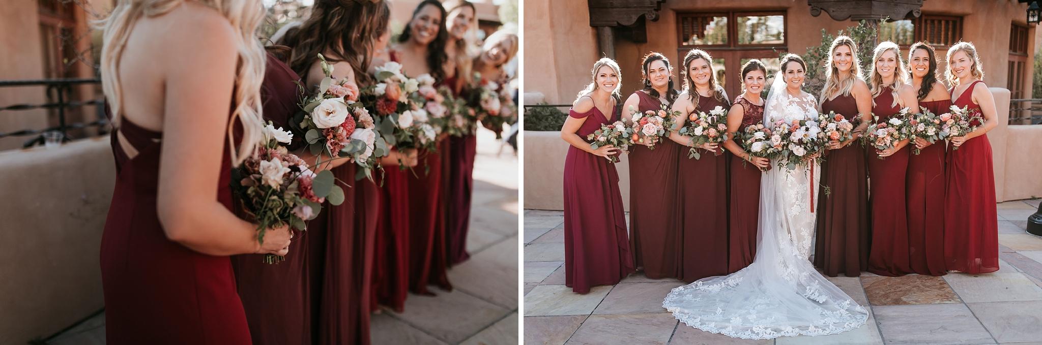Alicia+lucia+photography+-+albuquerque+wedding+photographer+-+santa+fe+wedding+photography+-+new+mexico+wedding+photographer+-+new+mexico+wedding+-+new+mexico+wedding+-+colorado+wedding+-+bridesmaids+-+bridesmaid+style_0052.jpg