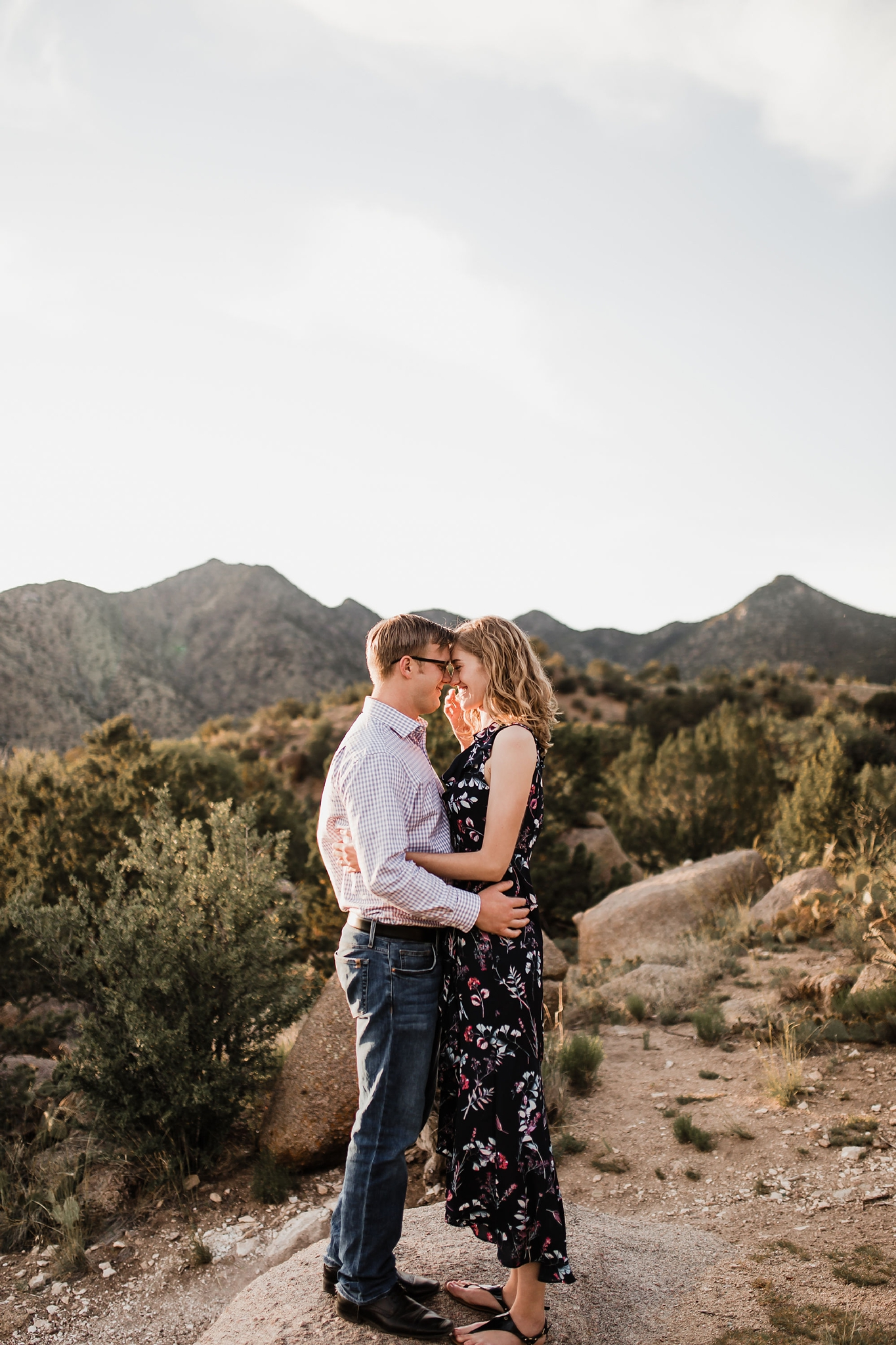 Alicia+lucia+photography+-+albuquerque+wedding+photographer+-+santa+fe+wedding+photography+-+new+mexico+wedding+photographer+-+new+mexico+wedding+-+new+mexico+engagement+-+mountain+engagement+-+casa+perea+wedding_0002.jpg