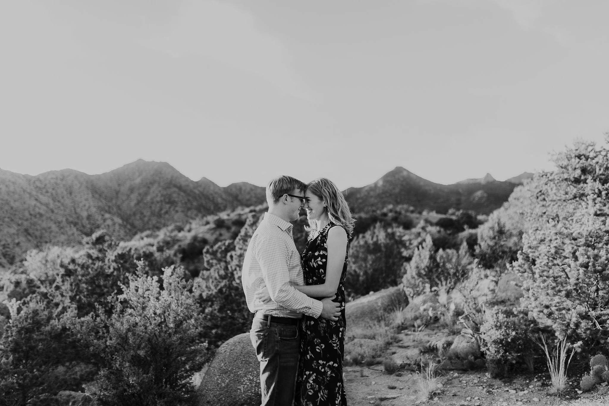 Alicia+lucia+photography+-+albuquerque+wedding+photographer+-+santa+fe+wedding+photography+-+new+mexico+wedding+photographer+-+new+mexico+wedding+-+new+mexico+engagement+-+mountain+engagement+-+casa+perea+wedding_0004.jpg