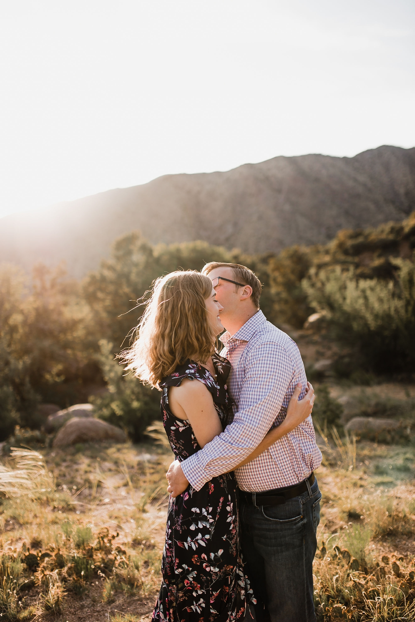 Alicia+lucia+photography+-+albuquerque+wedding+photographer+-+santa+fe+wedding+photography+-+new+mexico+wedding+photographer+-+new+mexico+wedding+-+new+mexico+engagement+-+mountain+engagement+-+casa+perea+wedding_0005.jpg