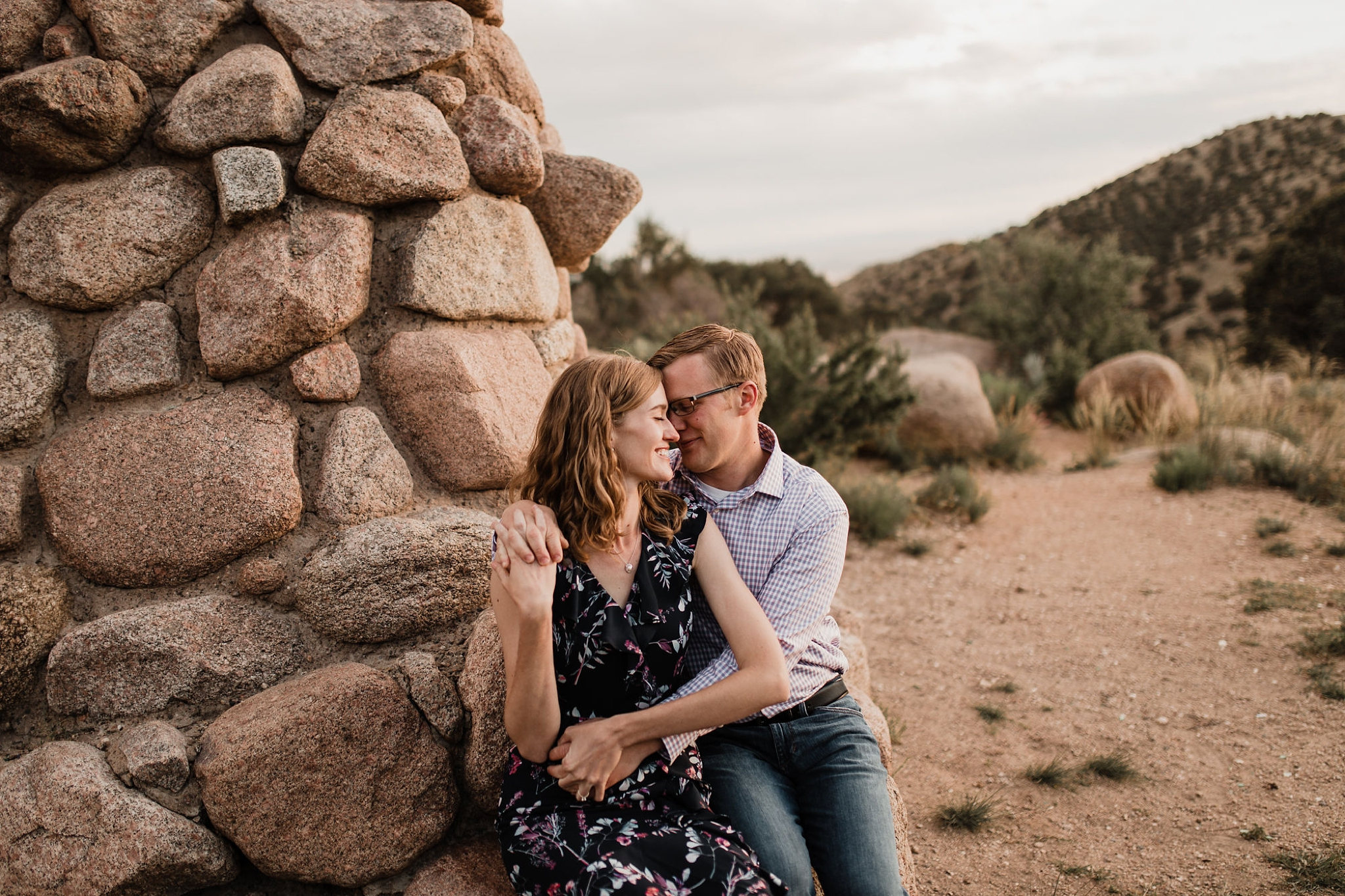 Alicia+lucia+photography+-+albuquerque+wedding+photographer+-+santa+fe+wedding+photography+-+new+mexico+wedding+photographer+-+new+mexico+wedding+-+new+mexico+engagement+-+mountain+engagement+-+casa+perea+wedding_0014.jpg