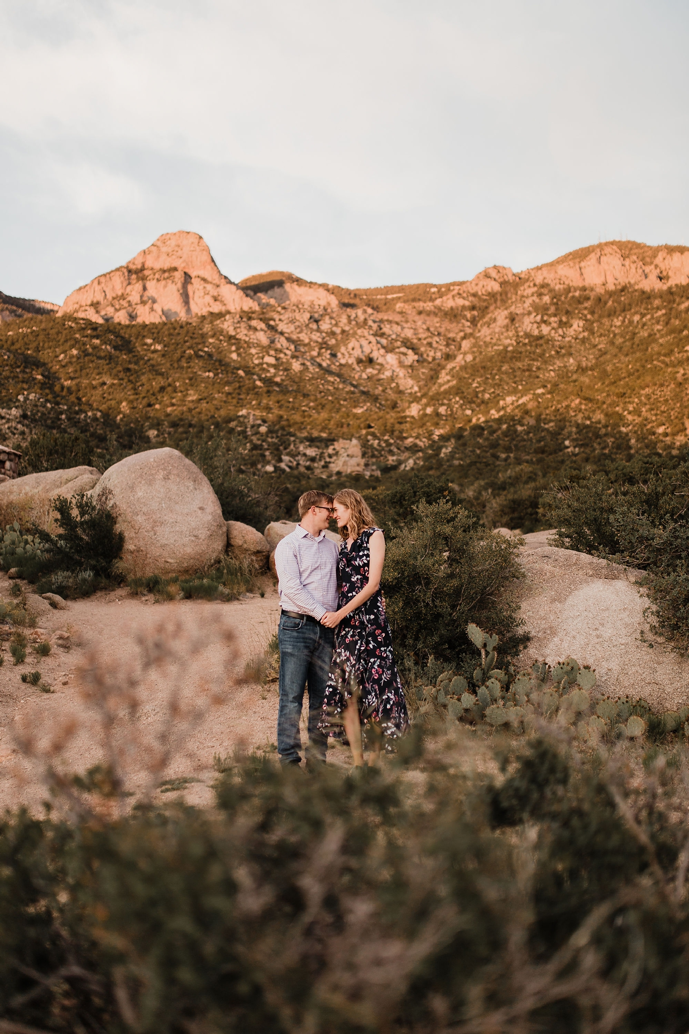 Alicia+lucia+photography+-+albuquerque+wedding+photographer+-+santa+fe+wedding+photography+-+new+mexico+wedding+photographer+-+new+mexico+wedding+-+new+mexico+engagement+-+mountain+engagement+-+casa+perea+wedding_0017.jpg