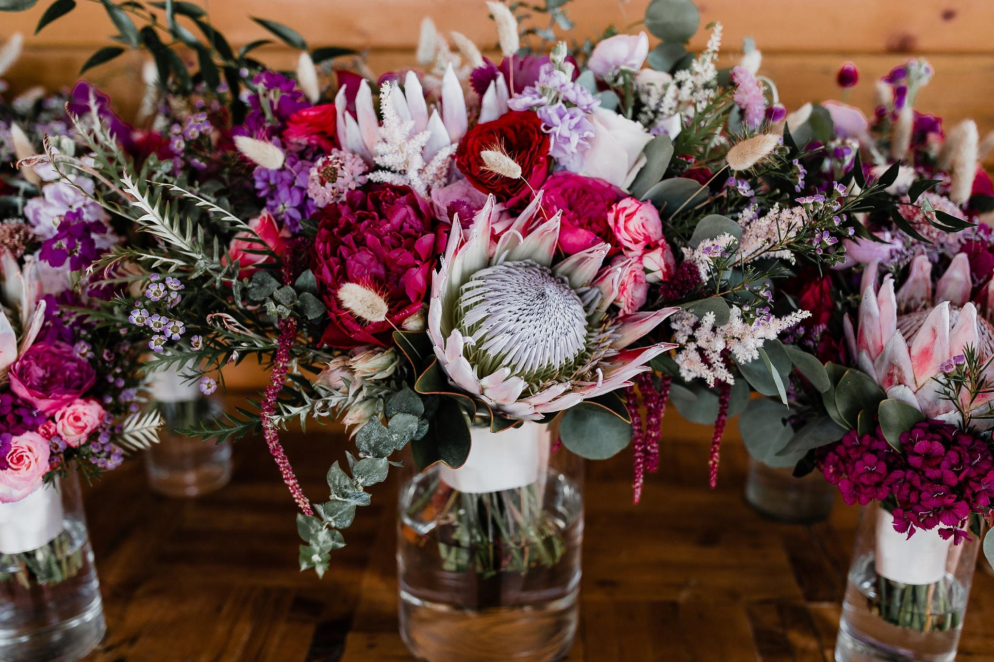 Alicia+lucia+photography+-+albuquerque+wedding+photographer+-+santa+fe+wedding+photography+-+new+mexico+wedding+photographer+-+new+mexico+wedding+-+new+mexico+wedding+-+barn+wedding+-+enchanted+vine+barn+wedding+-+ruidoso+wedding_0009.jpg