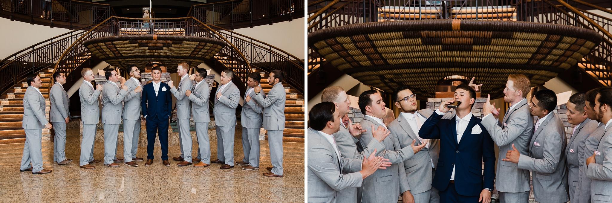 Alicia+lucia+photography+-+albuquerque+wedding+photographer+-+santa+fe+wedding+photography+-+new+mexico+wedding+photographer+-+new+mexico+wedding+-+new+mexico+wedding+-+barn+wedding+-+enchanted+vine+barn+wedding+-+ruidoso+wedding_0025.jpg