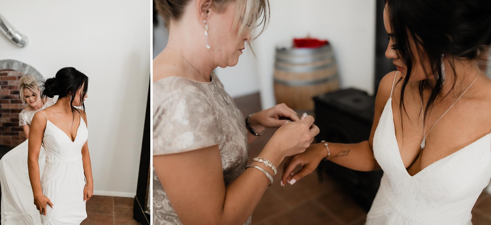 Alicia+lucia+photography+-+albuquerque+wedding+photographer+-+santa+fe+wedding+photography+-+new+mexico+wedding+photographer+-+new+mexico+wedding+-+new+mexico+wedding+-+barn+wedding+-+enchanted+vine+barn+wedding+-+ruidoso+wedding_0040.jpg