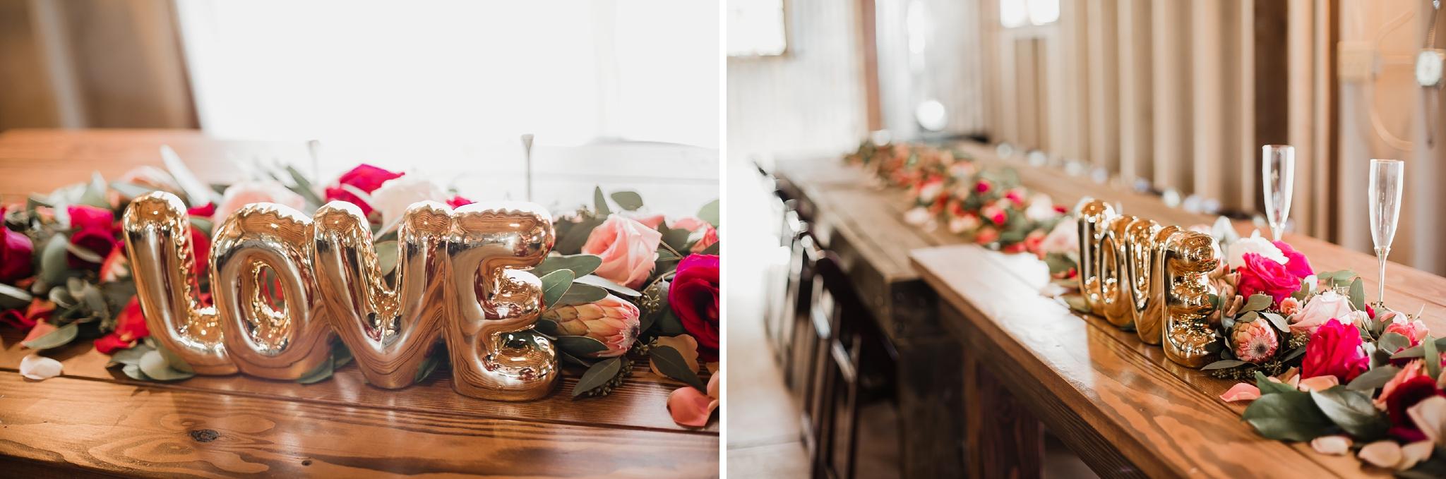 Alicia+lucia+photography+-+albuquerque+wedding+photographer+-+santa+fe+wedding+photography+-+new+mexico+wedding+photographer+-+new+mexico+wedding+-+new+mexico+wedding+-+barn+wedding+-+enchanted+vine+barn+wedding+-+ruidoso+wedding_0045.jpg
