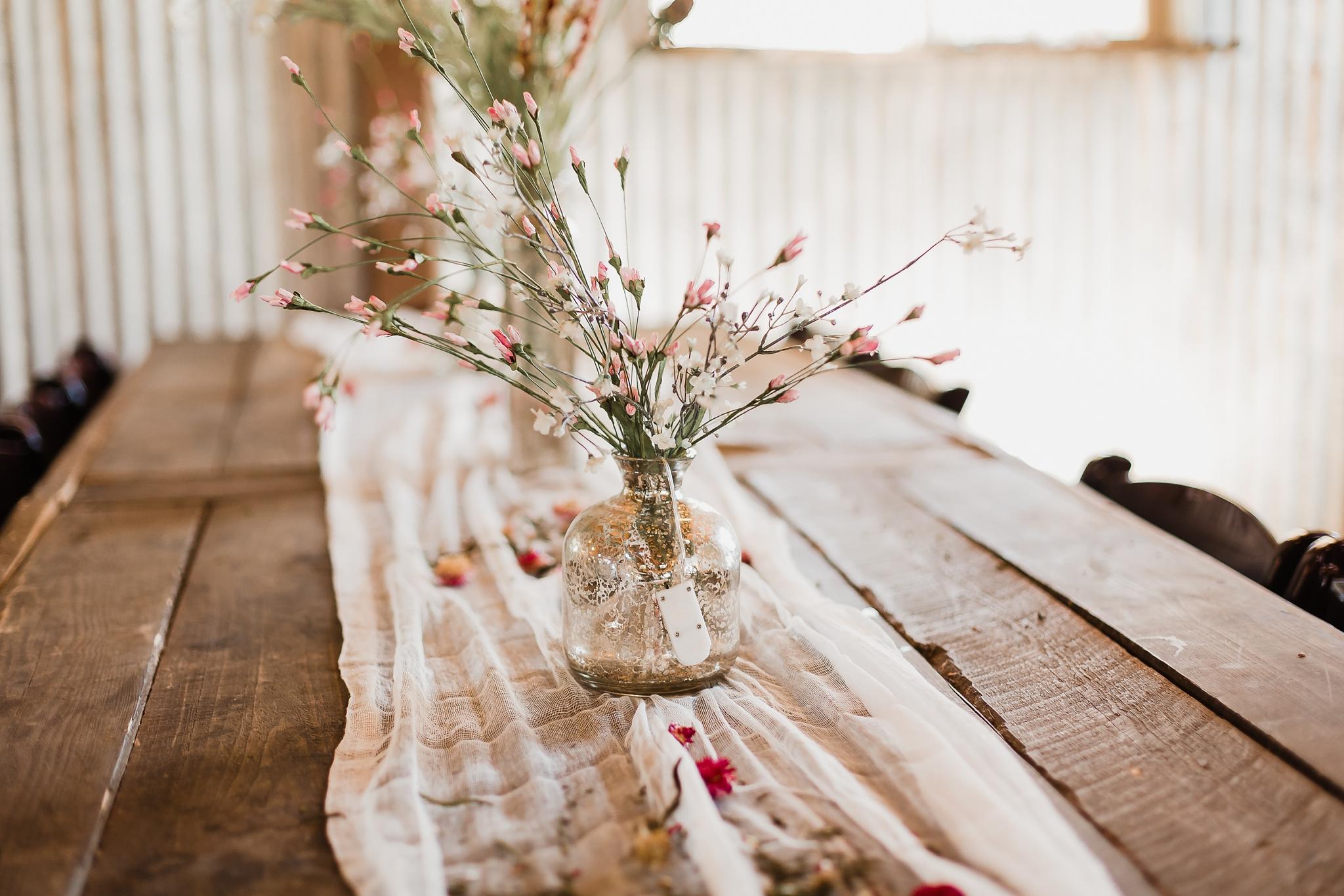 Alicia+lucia+photography+-+albuquerque+wedding+photographer+-+santa+fe+wedding+photography+-+new+mexico+wedding+photographer+-+new+mexico+wedding+-+new+mexico+wedding+-+barn+wedding+-+enchanted+vine+barn+wedding+-+ruidoso+wedding_0046.jpg