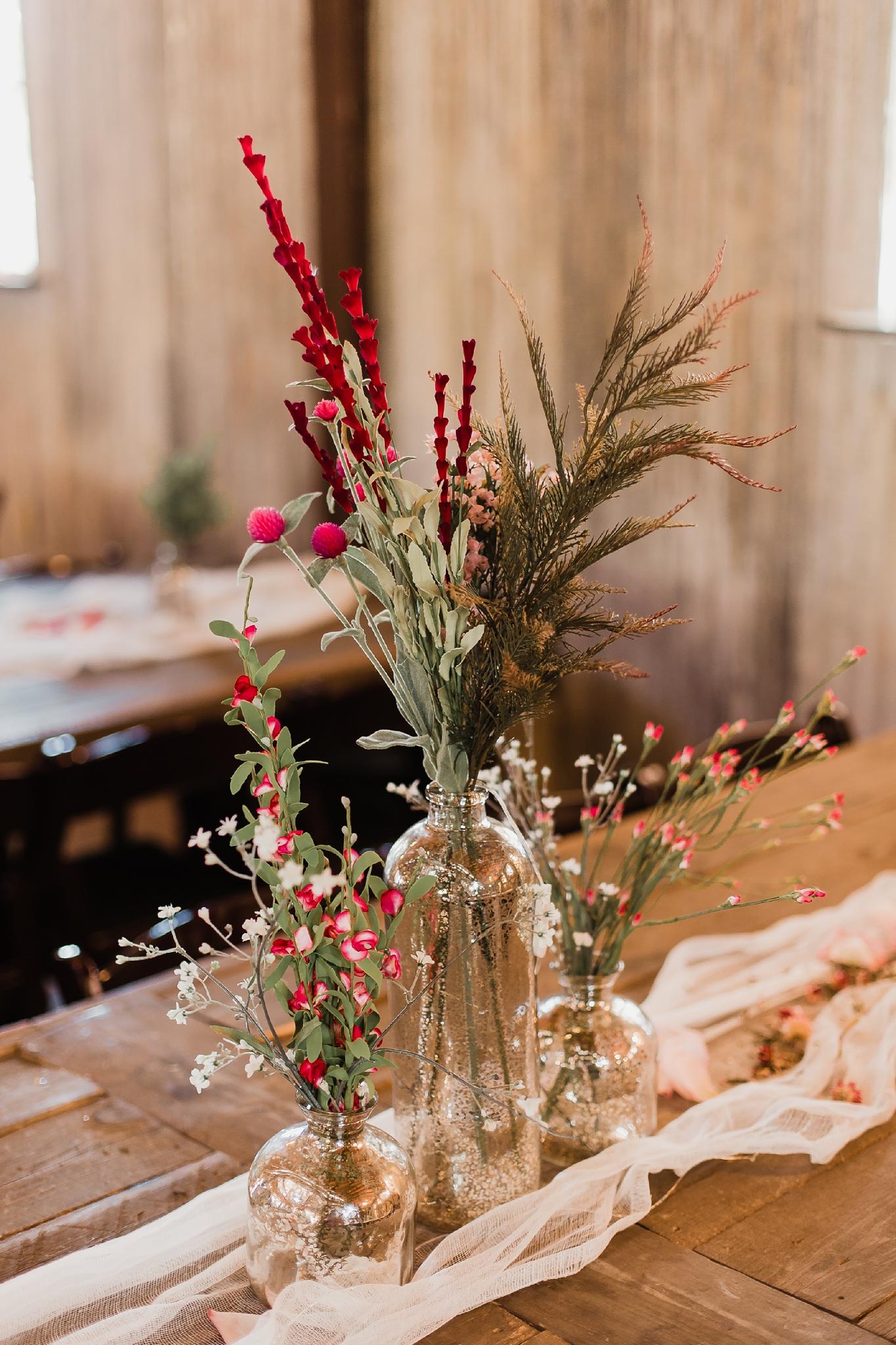 Alicia+lucia+photography+-+albuquerque+wedding+photographer+-+santa+fe+wedding+photography+-+new+mexico+wedding+photographer+-+new+mexico+wedding+-+new+mexico+wedding+-+barn+wedding+-+enchanted+vine+barn+wedding+-+ruidoso+wedding_0047.jpg