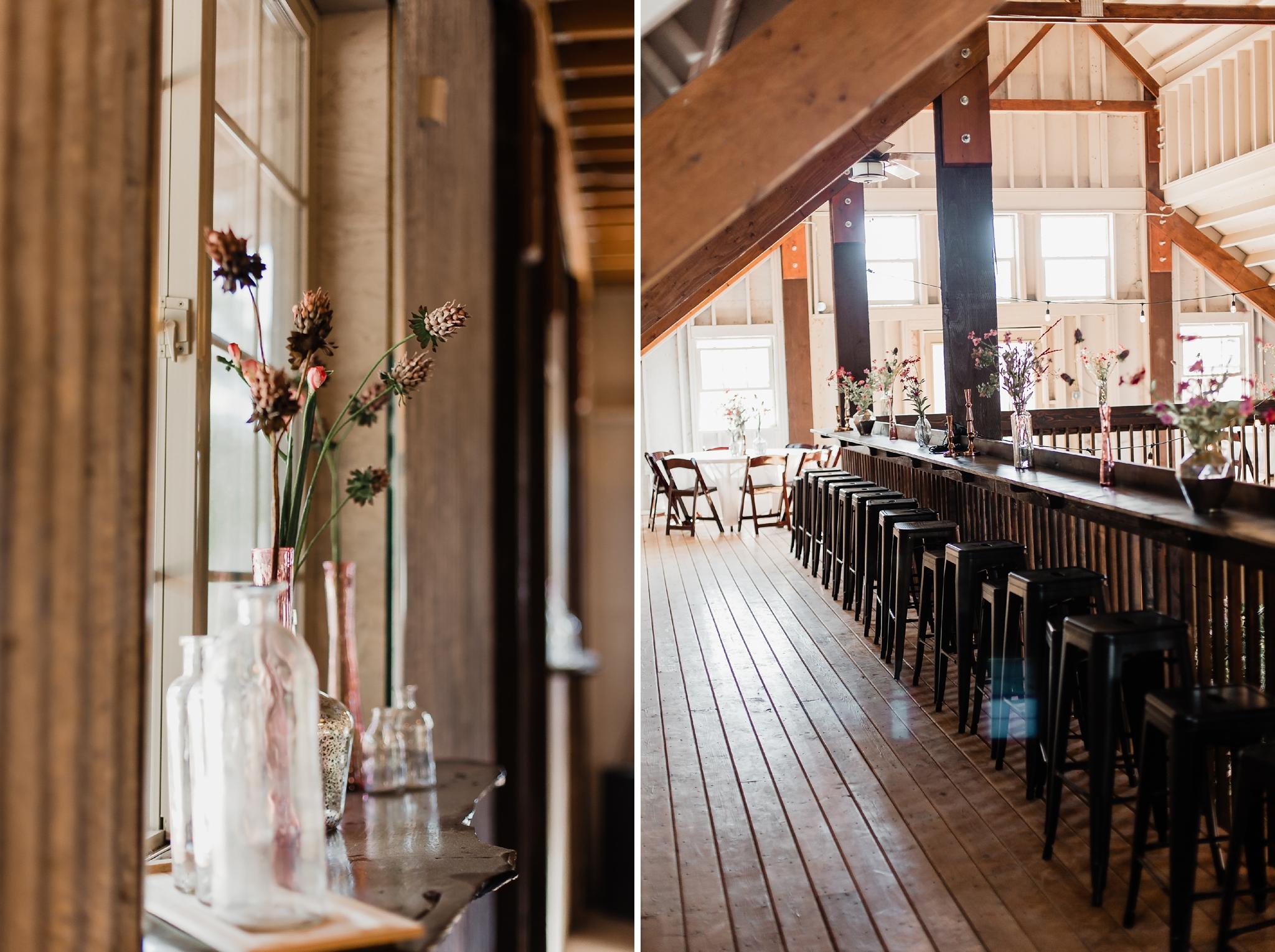 Alicia+lucia+photography+-+albuquerque+wedding+photographer+-+santa+fe+wedding+photography+-+new+mexico+wedding+photographer+-+new+mexico+wedding+-+new+mexico+wedding+-+barn+wedding+-+enchanted+vine+barn+wedding+-+ruidoso+wedding_0048.jpg