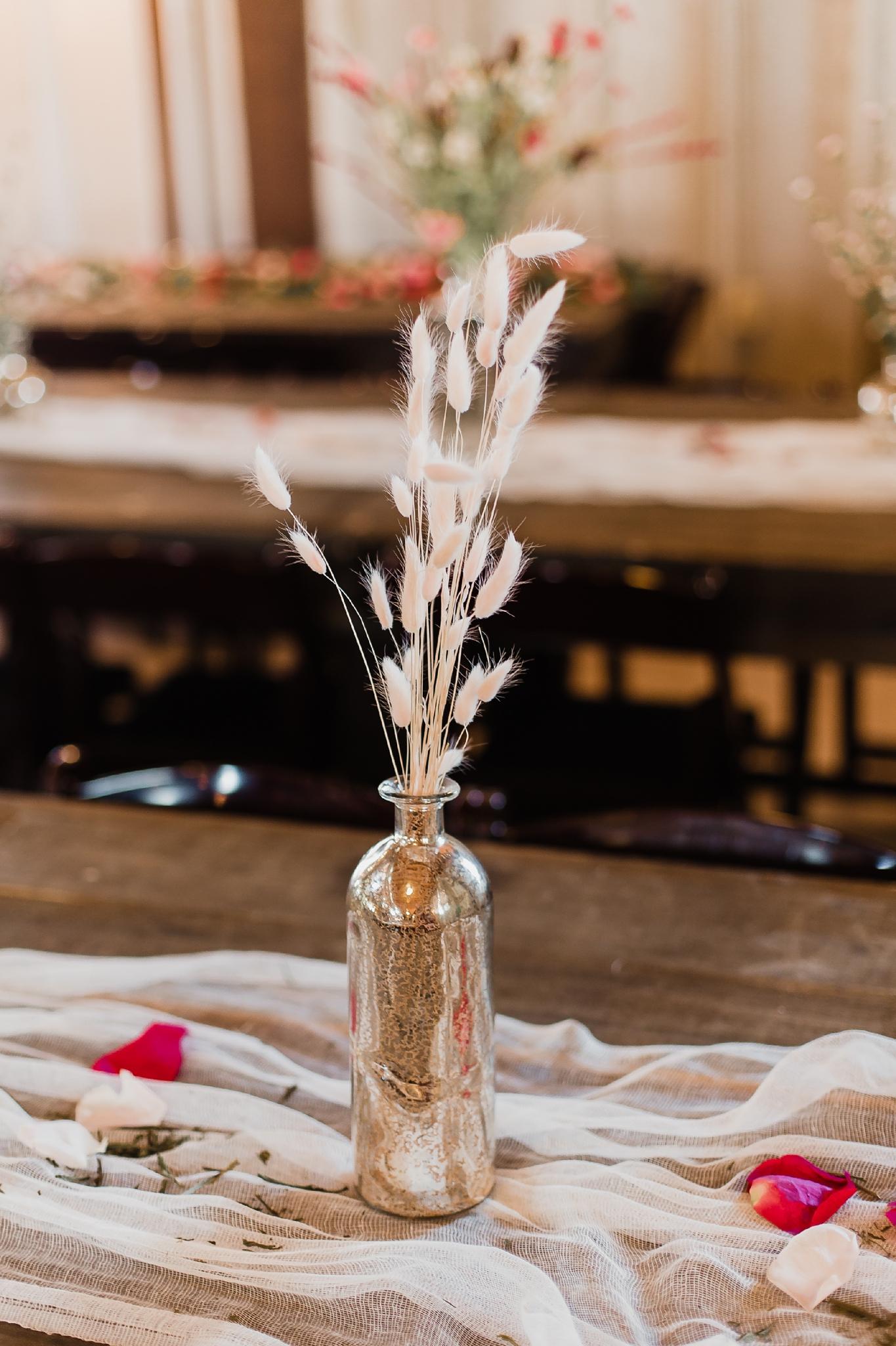 Alicia+lucia+photography+-+albuquerque+wedding+photographer+-+santa+fe+wedding+photography+-+new+mexico+wedding+photographer+-+new+mexico+wedding+-+new+mexico+wedding+-+barn+wedding+-+enchanted+vine+barn+wedding+-+ruidoso+wedding_0049.jpg