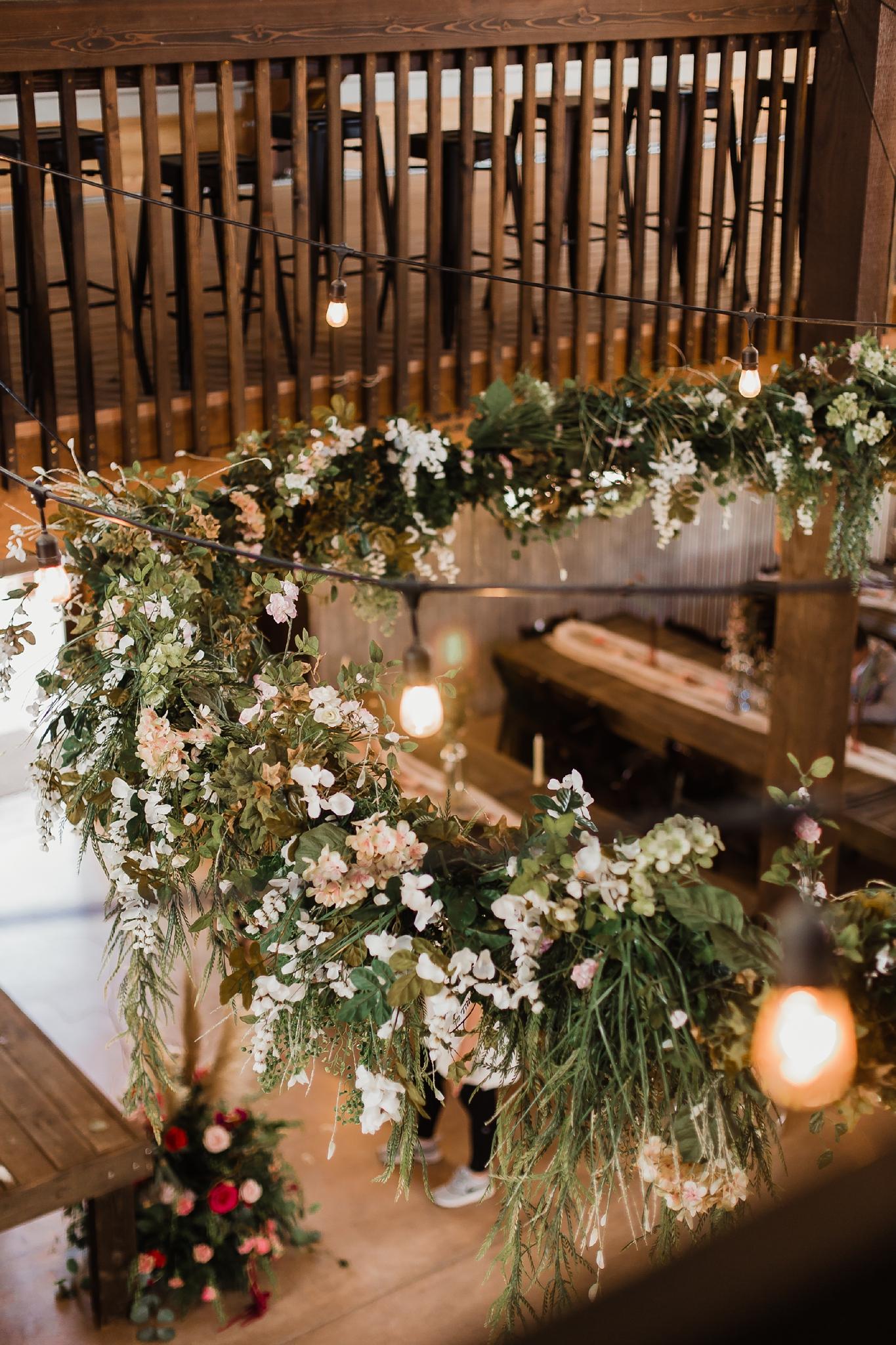 Alicia+lucia+photography+-+albuquerque+wedding+photographer+-+santa+fe+wedding+photography+-+new+mexico+wedding+photographer+-+new+mexico+wedding+-+new+mexico+wedding+-+barn+wedding+-+enchanted+vine+barn+wedding+-+ruidoso+wedding_0051.jpg