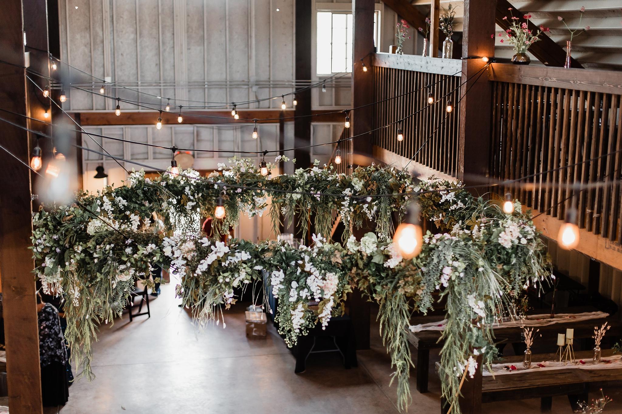 Alicia+lucia+photography+-+albuquerque+wedding+photographer+-+santa+fe+wedding+photography+-+new+mexico+wedding+photographer+-+new+mexico+wedding+-+new+mexico+wedding+-+barn+wedding+-+enchanted+vine+barn+wedding+-+ruidoso+wedding_0052.jpg