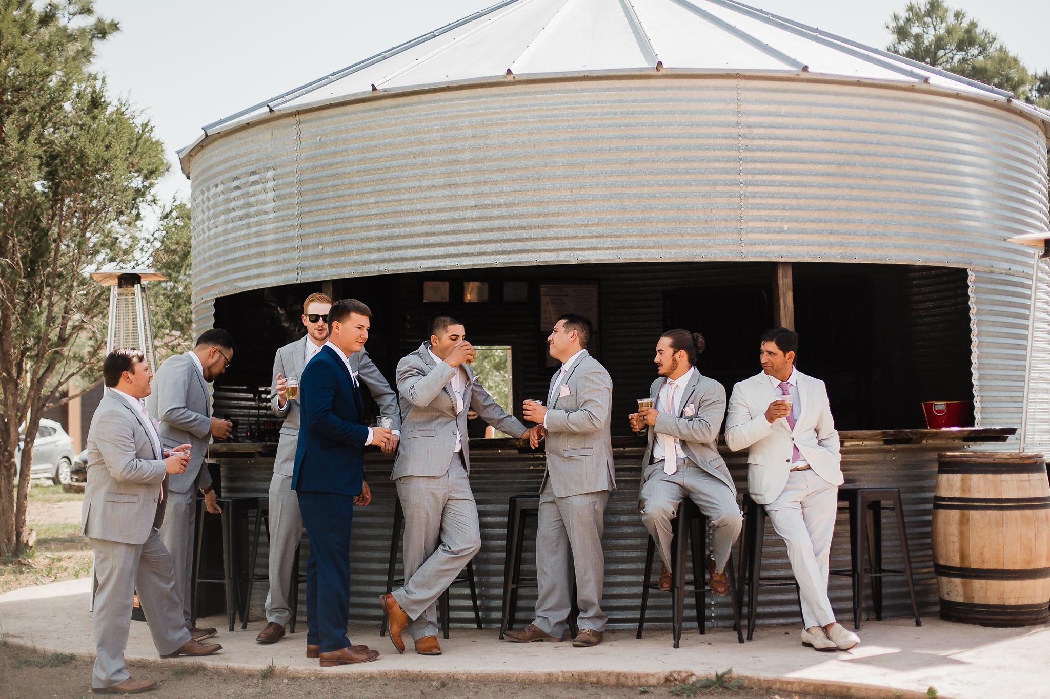 Alicia+lucia+photography+-+albuquerque+wedding+photographer+-+santa+fe+wedding+photography+-+new+mexico+wedding+photographer+-+new+mexico+wedding+-+new+mexico+wedding+-+barn+wedding+-+enchanted+vine+barn+wedding+-+ruidoso+wedding_0053.jpg