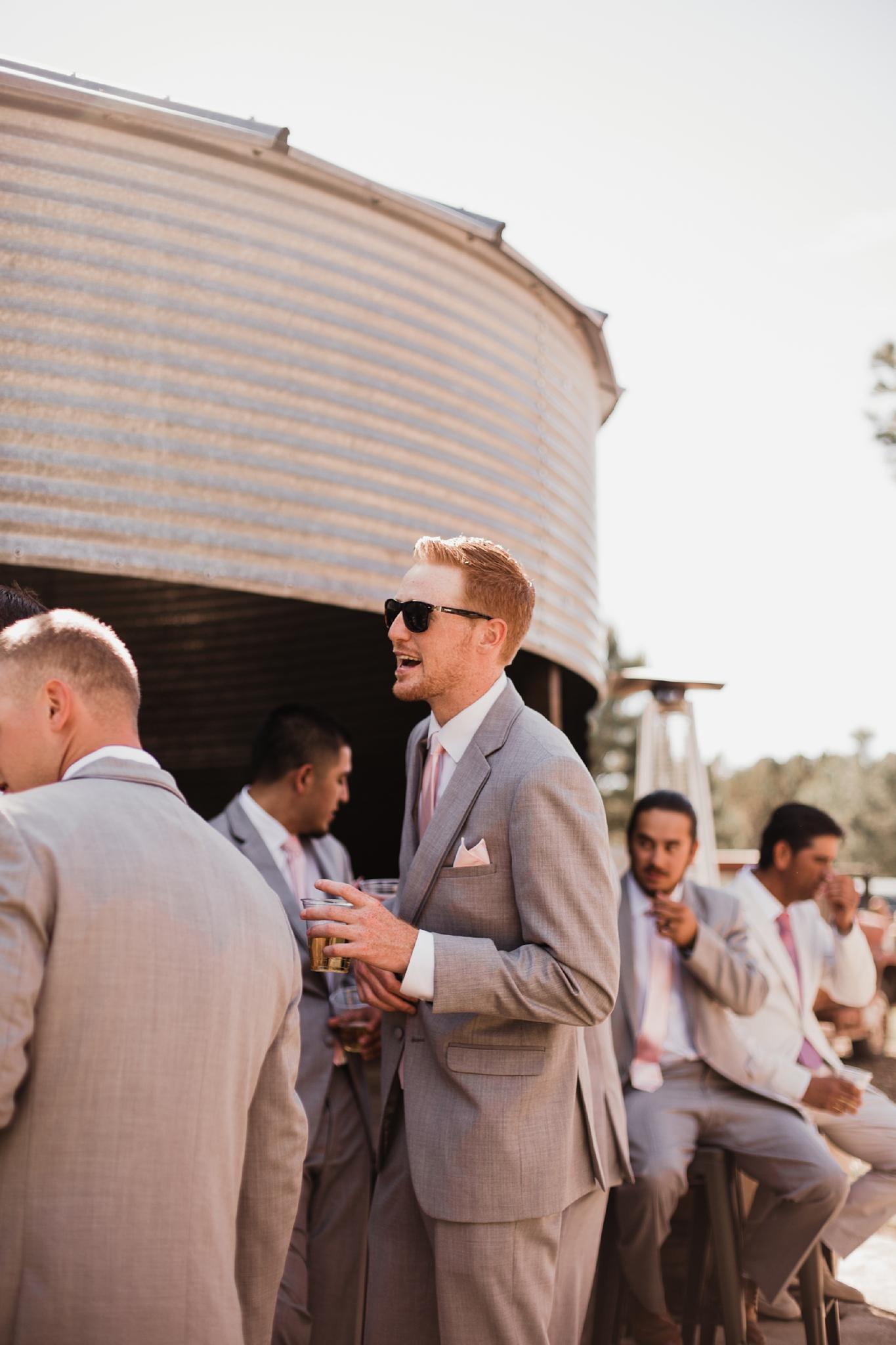 Alicia+lucia+photography+-+albuquerque+wedding+photographer+-+santa+fe+wedding+photography+-+new+mexico+wedding+photographer+-+new+mexico+wedding+-+new+mexico+wedding+-+barn+wedding+-+enchanted+vine+barn+wedding+-+ruidoso+wedding_0054.jpg