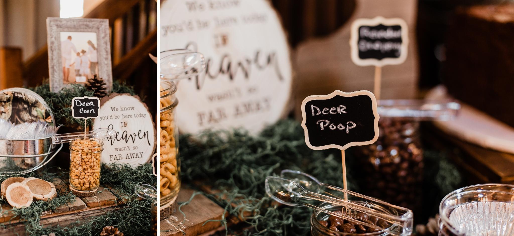 Alicia+lucia+photography+-+albuquerque+wedding+photographer+-+santa+fe+wedding+photography+-+new+mexico+wedding+photographer+-+new+mexico+wedding+-+new+mexico+wedding+-+barn+wedding+-+enchanted+vine+barn+wedding+-+ruidoso+wedding_0056.jpg