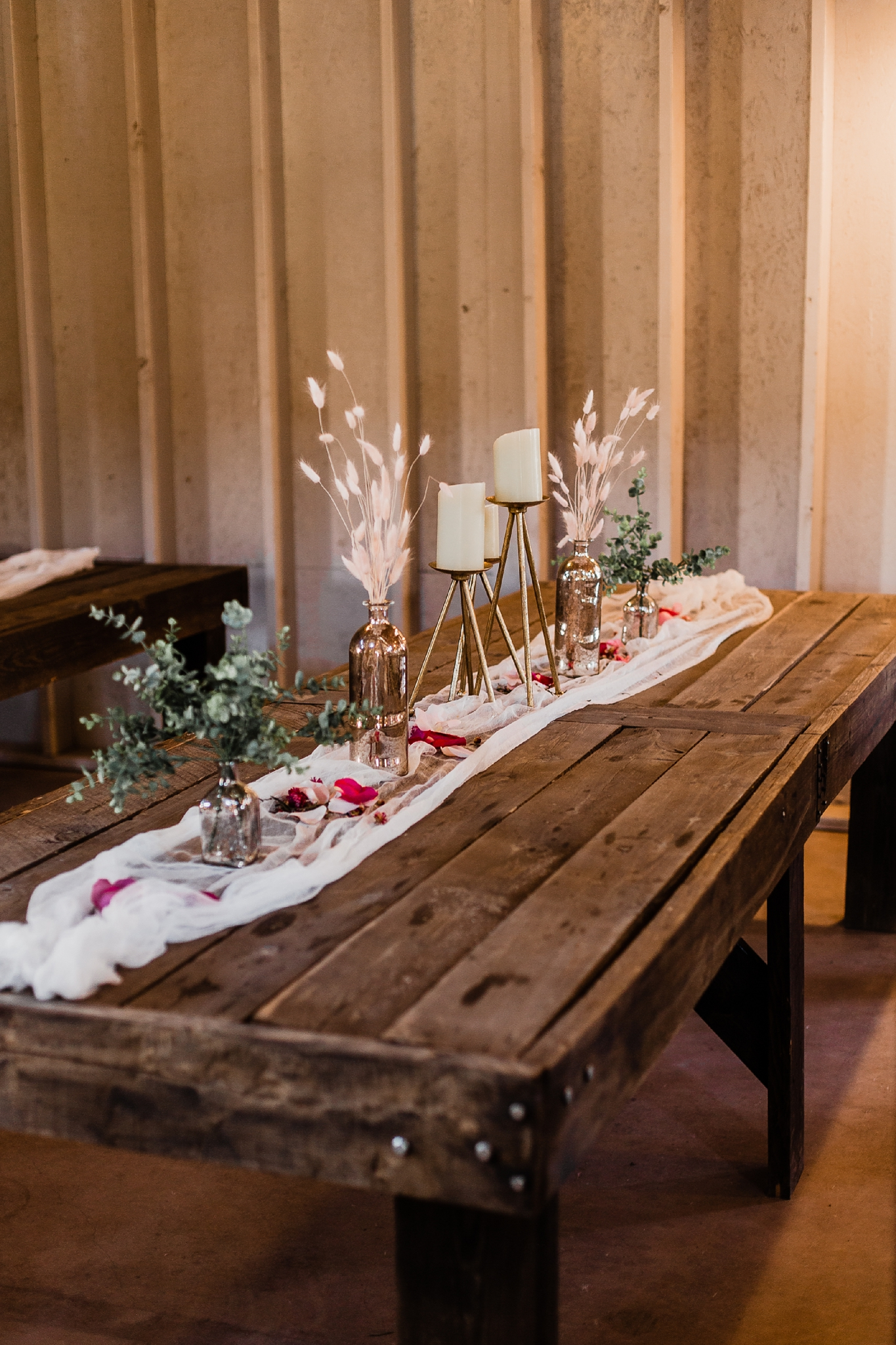 Alicia+lucia+photography+-+albuquerque+wedding+photographer+-+santa+fe+wedding+photography+-+new+mexico+wedding+photographer+-+new+mexico+wedding+-+new+mexico+wedding+-+barn+wedding+-+enchanted+vine+barn+wedding+-+ruidoso+wedding_0058.jpg