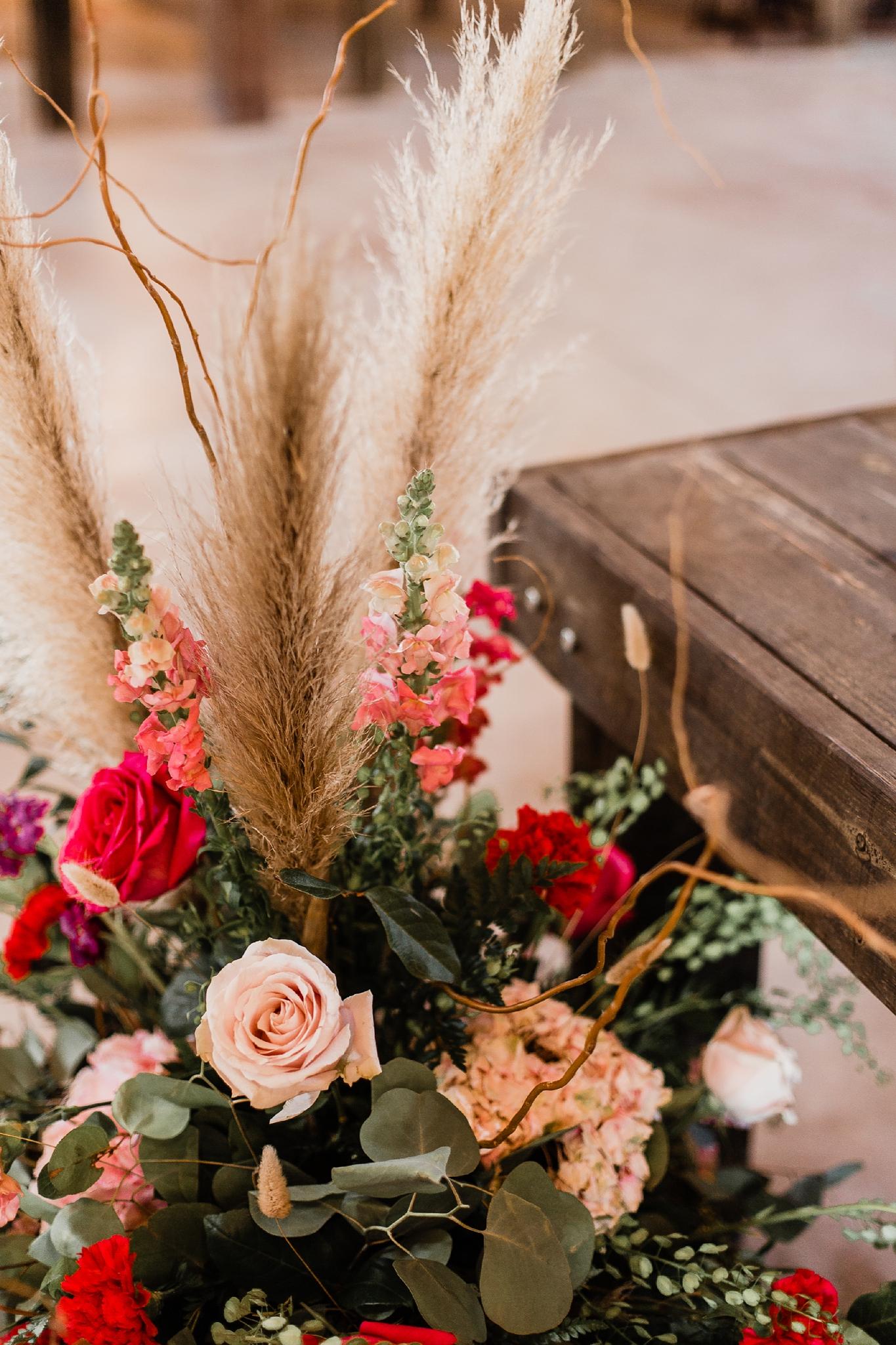 Alicia+lucia+photography+-+albuquerque+wedding+photographer+-+santa+fe+wedding+photography+-+new+mexico+wedding+photographer+-+new+mexico+wedding+-+new+mexico+wedding+-+barn+wedding+-+enchanted+vine+barn+wedding+-+ruidoso+wedding_0059.jpg