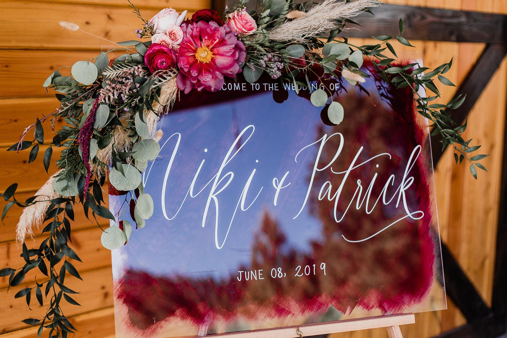 Alicia+lucia+photography+-+albuquerque+wedding+photographer+-+santa+fe+wedding+photography+-+new+mexico+wedding+photographer+-+new+mexico+wedding+-+new+mexico+wedding+-+barn+wedding+-+enchanted+vine+barn+wedding+-+ruidoso+wedding_0060.jpg