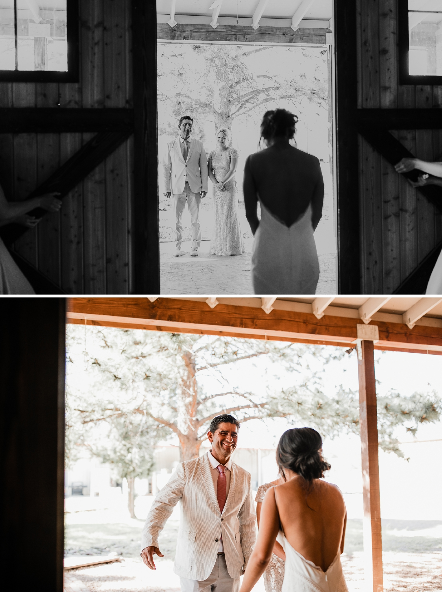 Alicia+lucia+photography+-+albuquerque+wedding+photographer+-+santa+fe+wedding+photography+-+new+mexico+wedding+photographer+-+new+mexico+wedding+-+new+mexico+wedding+-+barn+wedding+-+enchanted+vine+barn+wedding+-+ruidoso+wedding_0062.jpg