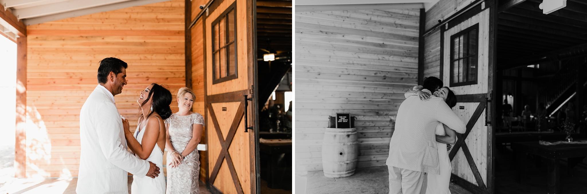 Alicia+lucia+photography+-+albuquerque+wedding+photographer+-+santa+fe+wedding+photography+-+new+mexico+wedding+photographer+-+new+mexico+wedding+-+new+mexico+wedding+-+barn+wedding+-+enchanted+vine+barn+wedding+-+ruidoso+wedding_0065.jpg