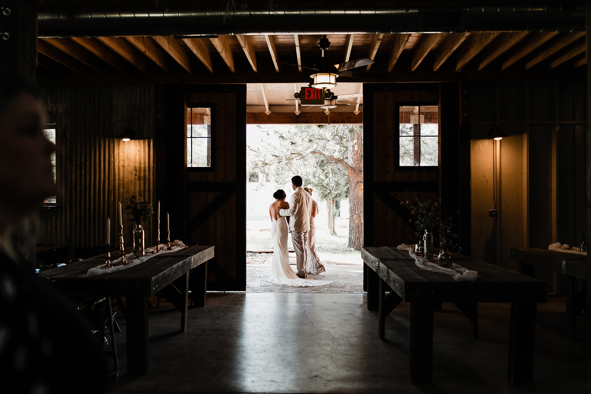 Alicia+lucia+photography+-+albuquerque+wedding+photographer+-+santa+fe+wedding+photography+-+new+mexico+wedding+photographer+-+new+mexico+wedding+-+new+mexico+wedding+-+barn+wedding+-+enchanted+vine+barn+wedding+-+ruidoso+wedding_0066.jpg