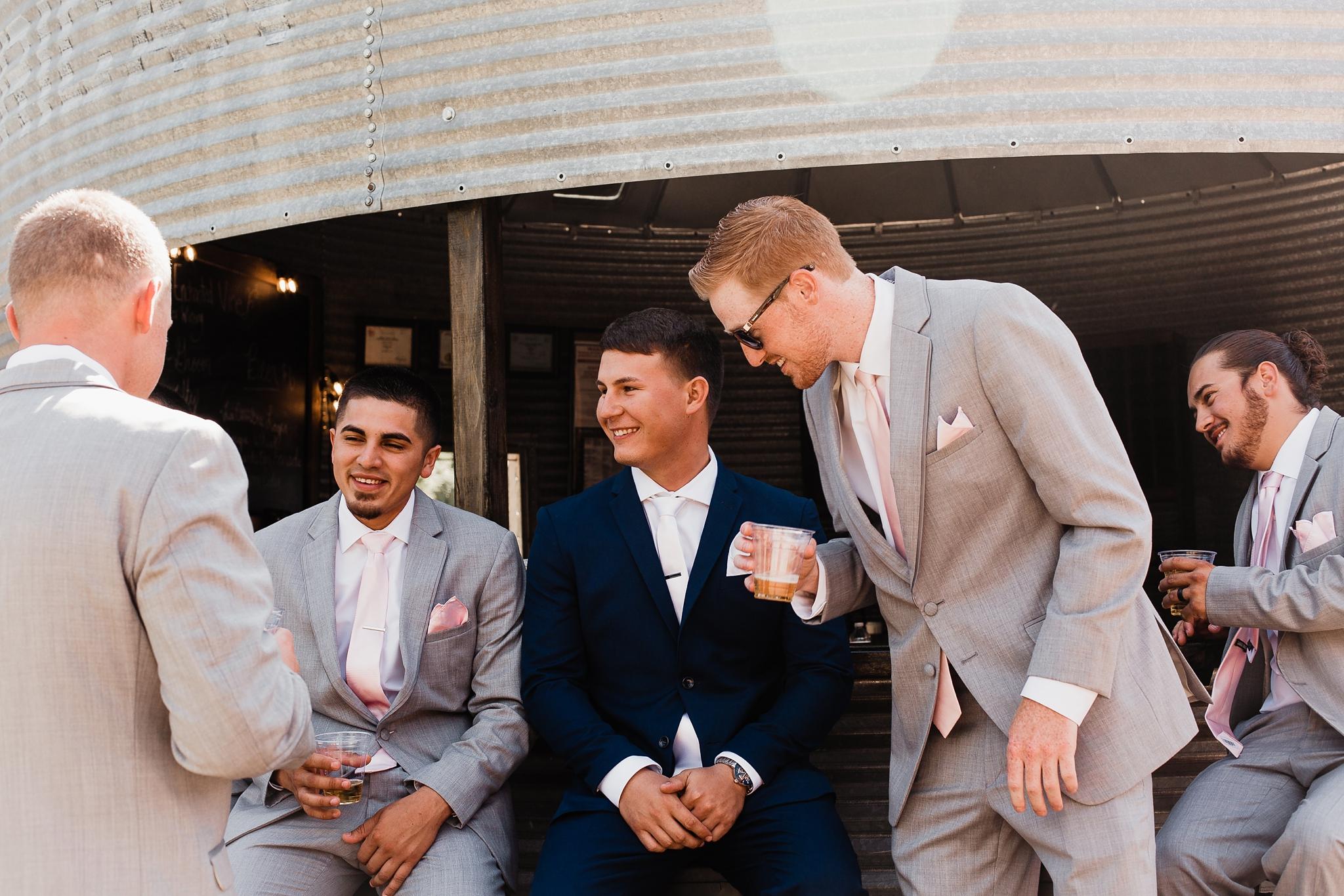 Alicia+lucia+photography+-+albuquerque+wedding+photographer+-+santa+fe+wedding+photography+-+new+mexico+wedding+photographer+-+new+mexico+wedding+-+new+mexico+wedding+-+barn+wedding+-+enchanted+vine+barn+wedding+-+ruidoso+wedding_0069.jpg