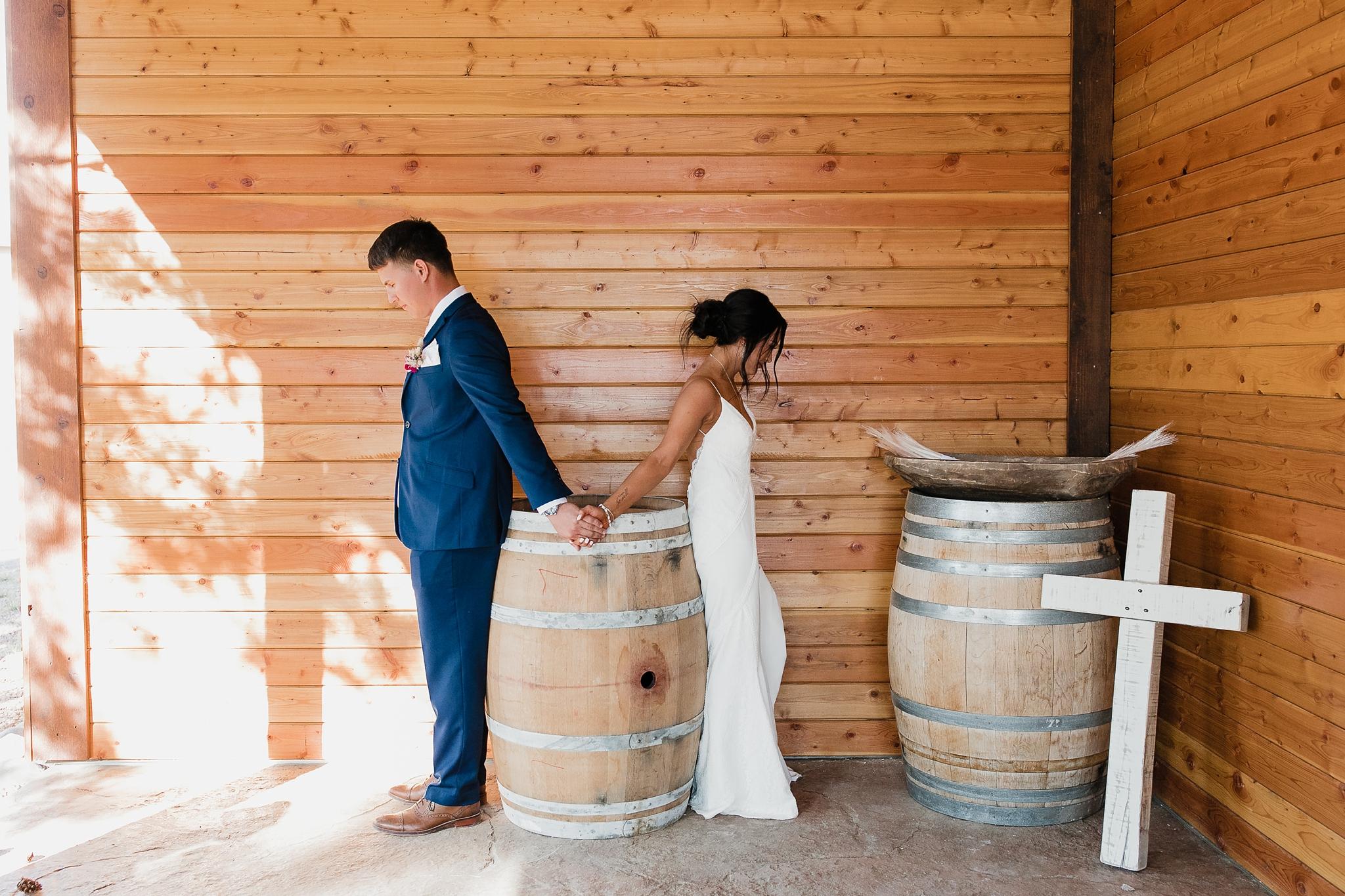 Alicia+lucia+photography+-+albuquerque+wedding+photographer+-+santa+fe+wedding+photography+-+new+mexico+wedding+photographer+-+new+mexico+wedding+-+new+mexico+wedding+-+barn+wedding+-+enchanted+vine+barn+wedding+-+ruidoso+wedding_0070.jpg