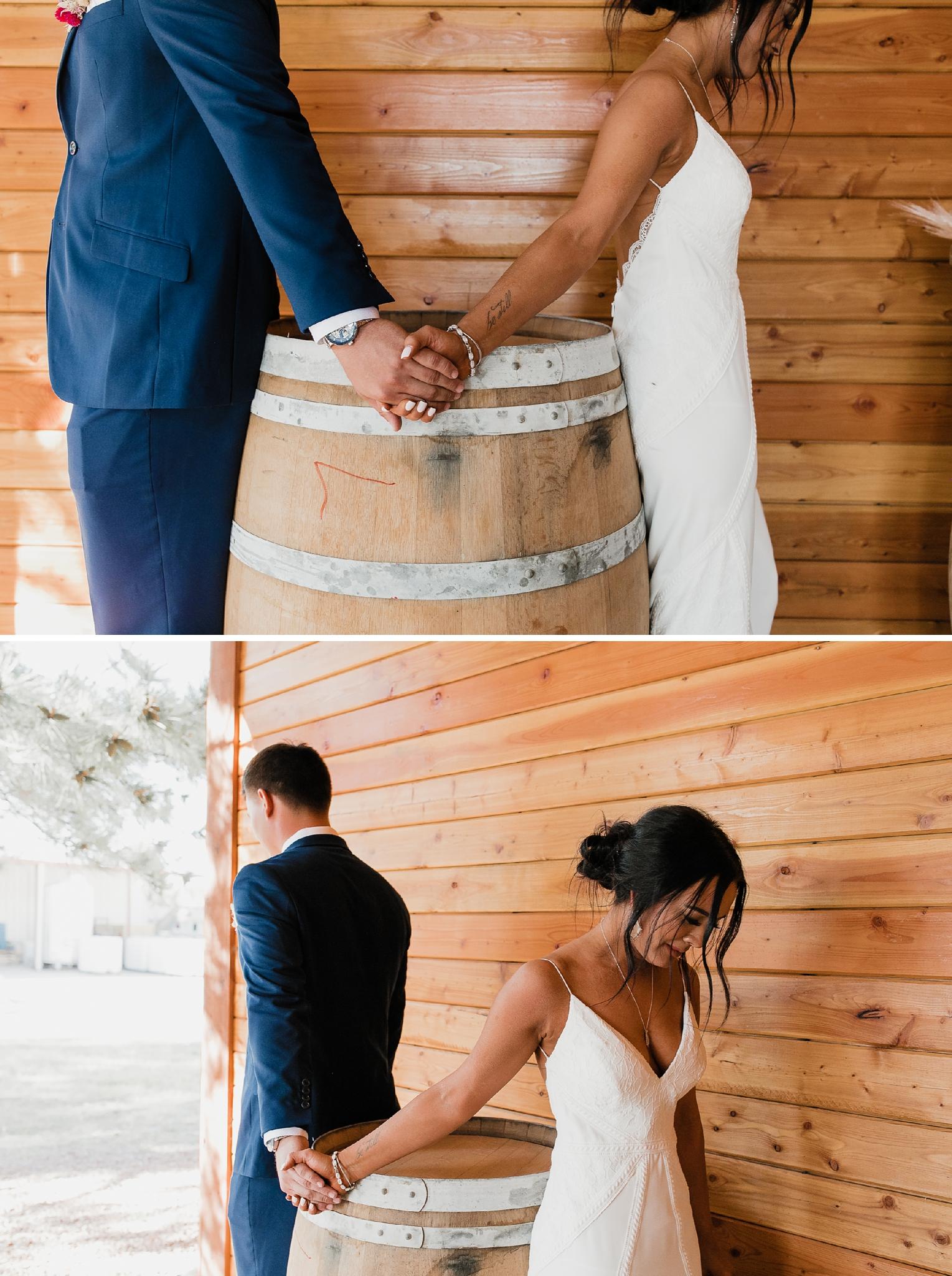 Alicia+lucia+photography+-+albuquerque+wedding+photographer+-+santa+fe+wedding+photography+-+new+mexico+wedding+photographer+-+new+mexico+wedding+-+new+mexico+wedding+-+barn+wedding+-+enchanted+vine+barn+wedding+-+ruidoso+wedding_0071.jpg