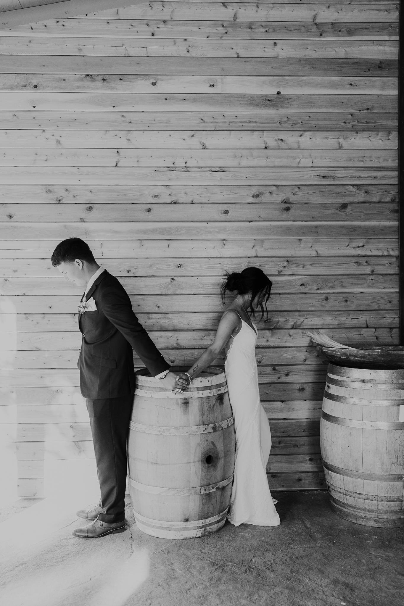 Alicia+lucia+photography+-+albuquerque+wedding+photographer+-+santa+fe+wedding+photography+-+new+mexico+wedding+photographer+-+new+mexico+wedding+-+new+mexico+wedding+-+barn+wedding+-+enchanted+vine+barn+wedding+-+ruidoso+wedding_0072.jpg