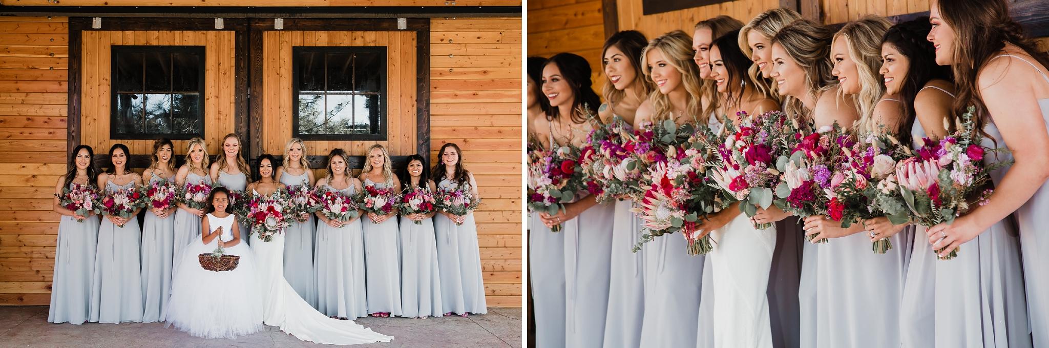 Alicia+lucia+photography+-+albuquerque+wedding+photographer+-+santa+fe+wedding+photography+-+new+mexico+wedding+photographer+-+new+mexico+wedding+-+new+mexico+wedding+-+barn+wedding+-+enchanted+vine+barn+wedding+-+ruidoso+wedding_0074.jpg