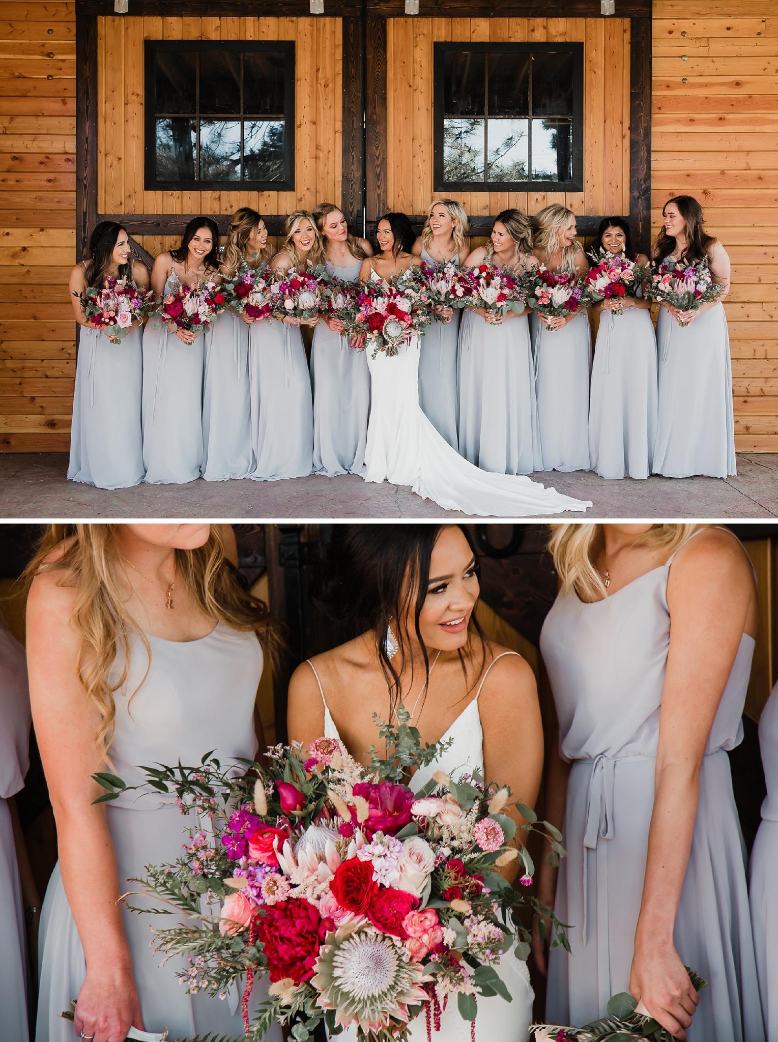 Alicia+lucia+photography+-+albuquerque+wedding+photographer+-+santa+fe+wedding+photography+-+new+mexico+wedding+photographer+-+new+mexico+wedding+-+new+mexico+wedding+-+barn+wedding+-+enchanted+vine+barn+wedding+-+ruidoso+wedding_0075.jpg